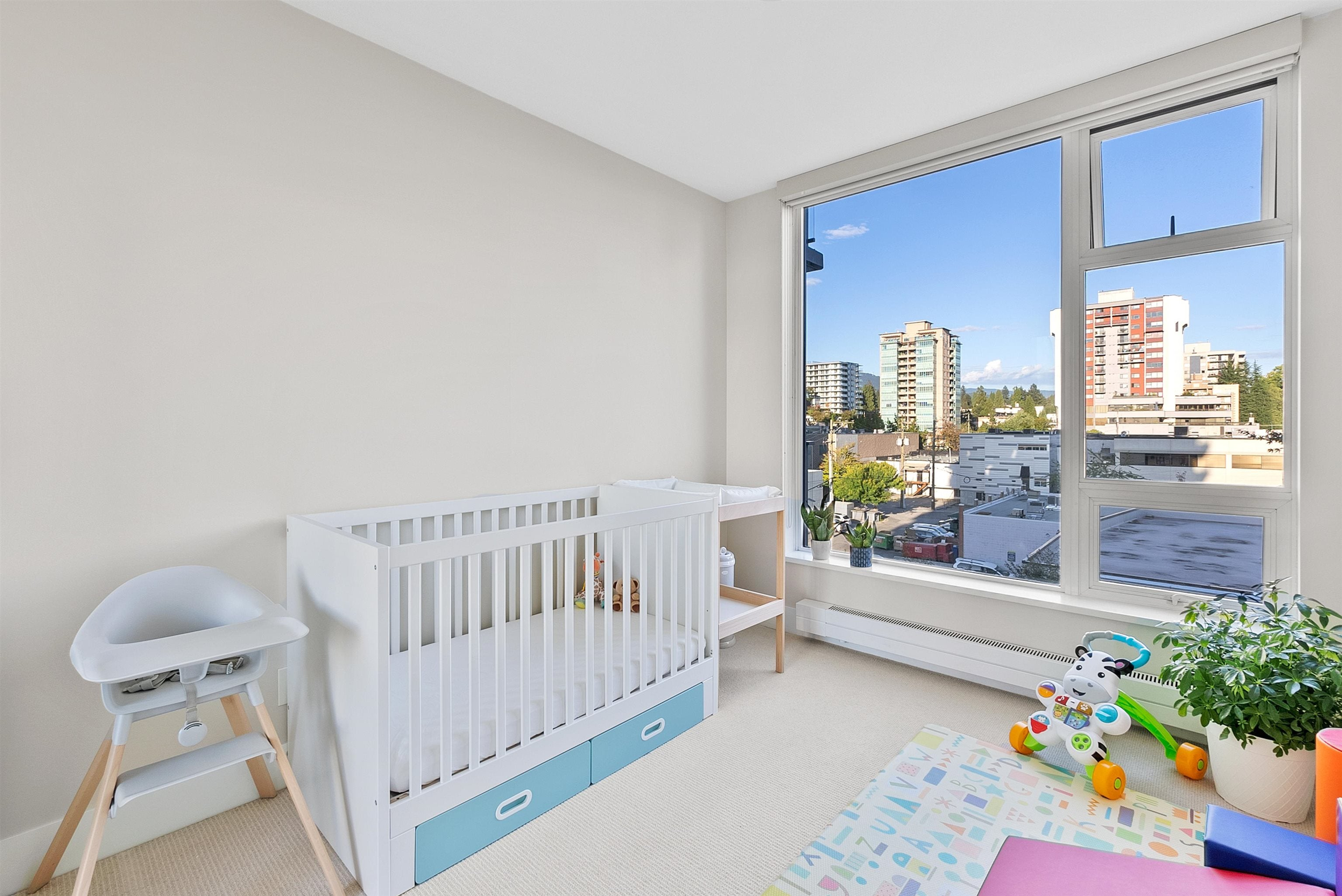 503 150 W 15TH STREET - Central Lonsdale Apartment/Condo for sale, 2 Bedrooms (R2624732) - #18