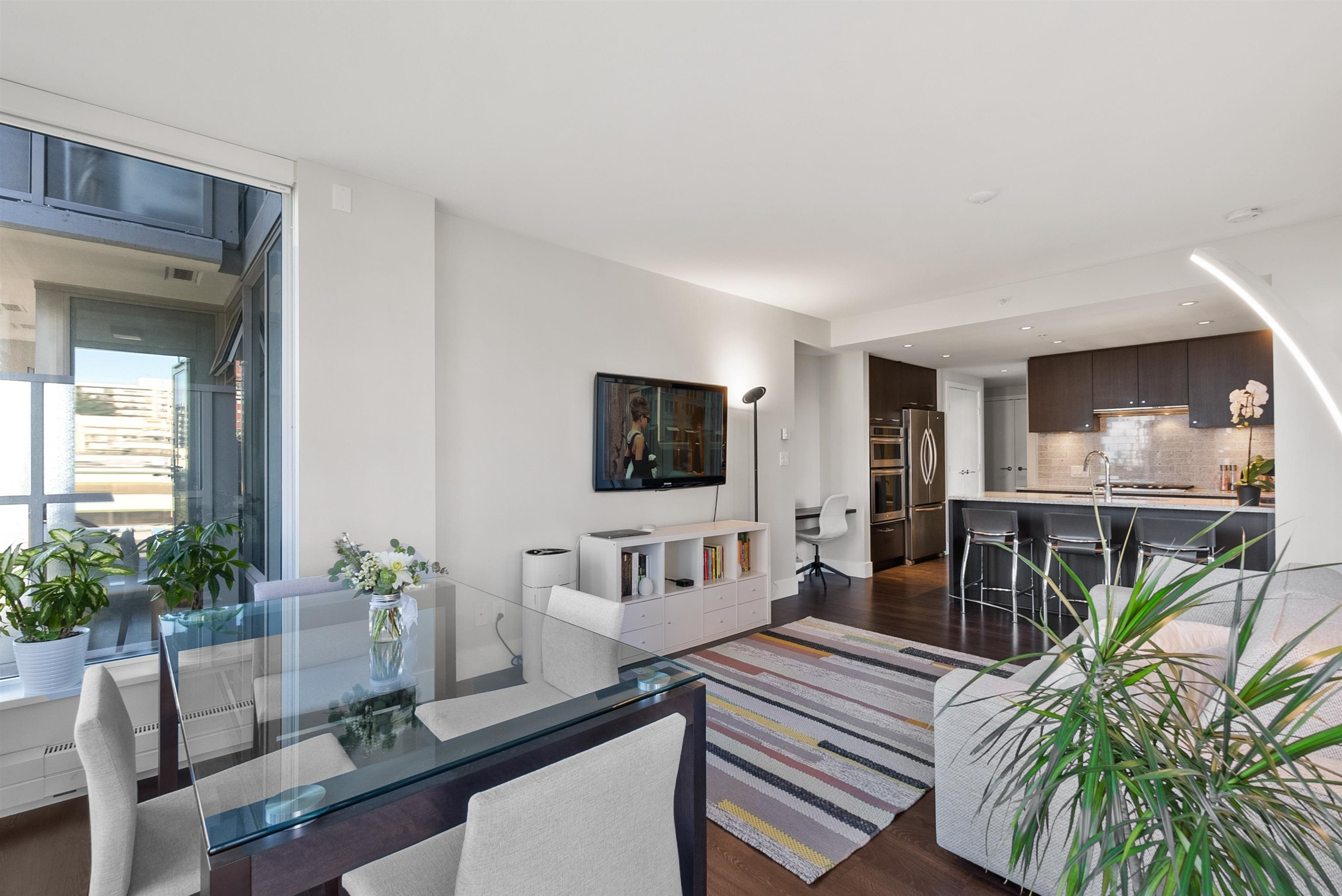 503 150 W 15TH STREET - Central Lonsdale Apartment/Condo for sale, 2 Bedrooms (R2624732) - #2