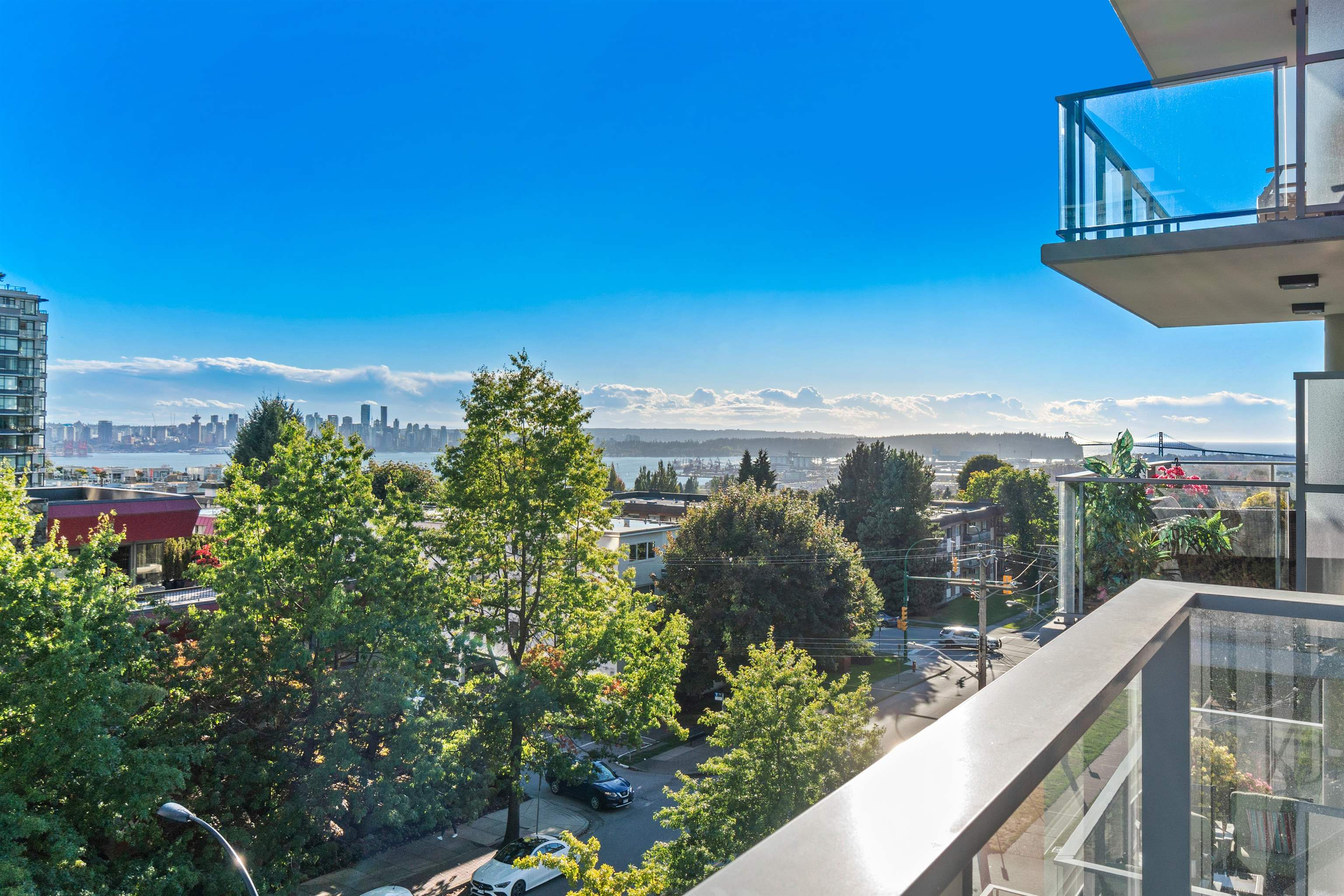 503 150 W 15TH STREET - Central Lonsdale Apartment/Condo for sale, 2 Bedrooms (R2624732) - #22