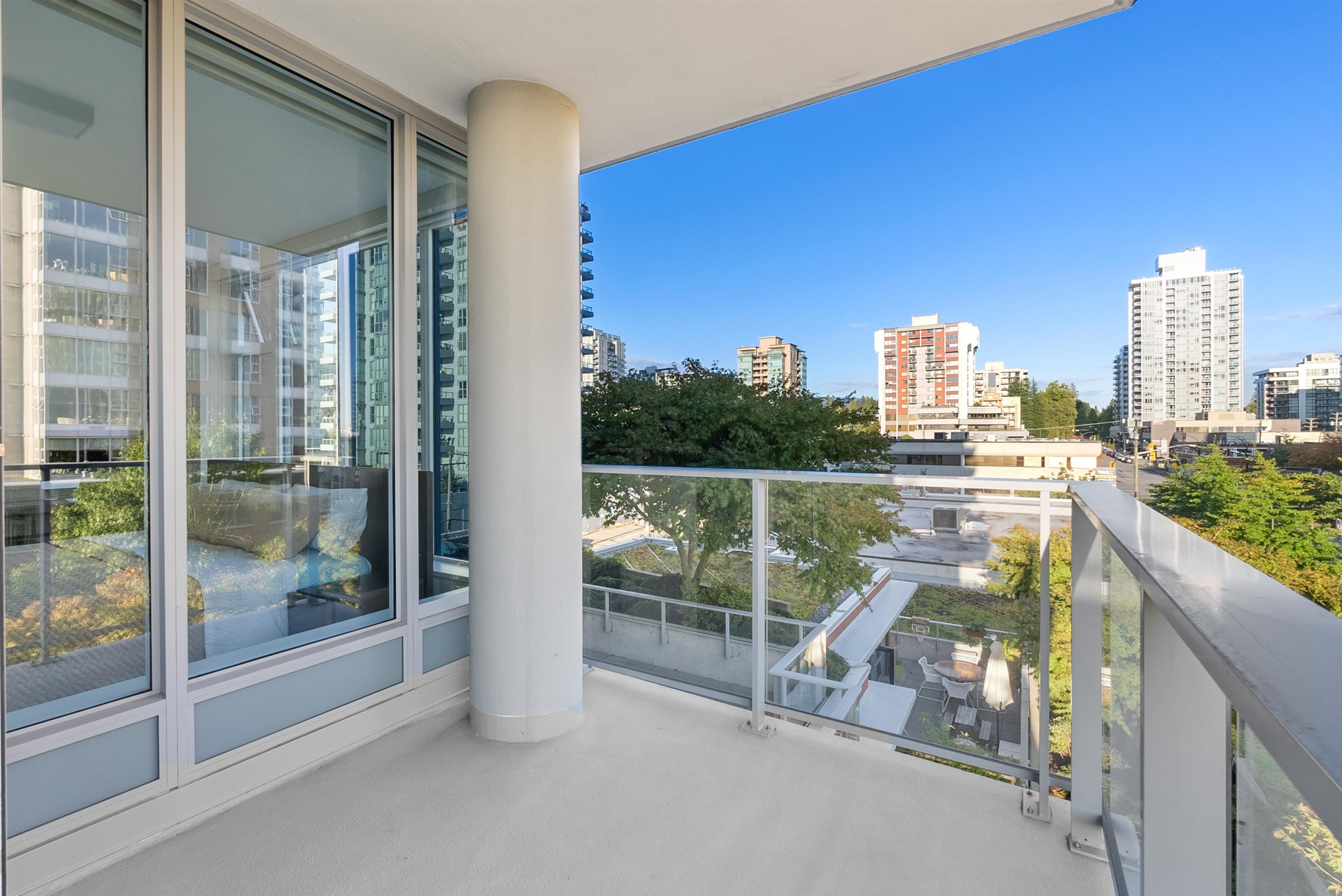 503 150 W 15TH STREET - Central Lonsdale Apartment/Condo for sale, 2 Bedrooms (R2624732) - #24