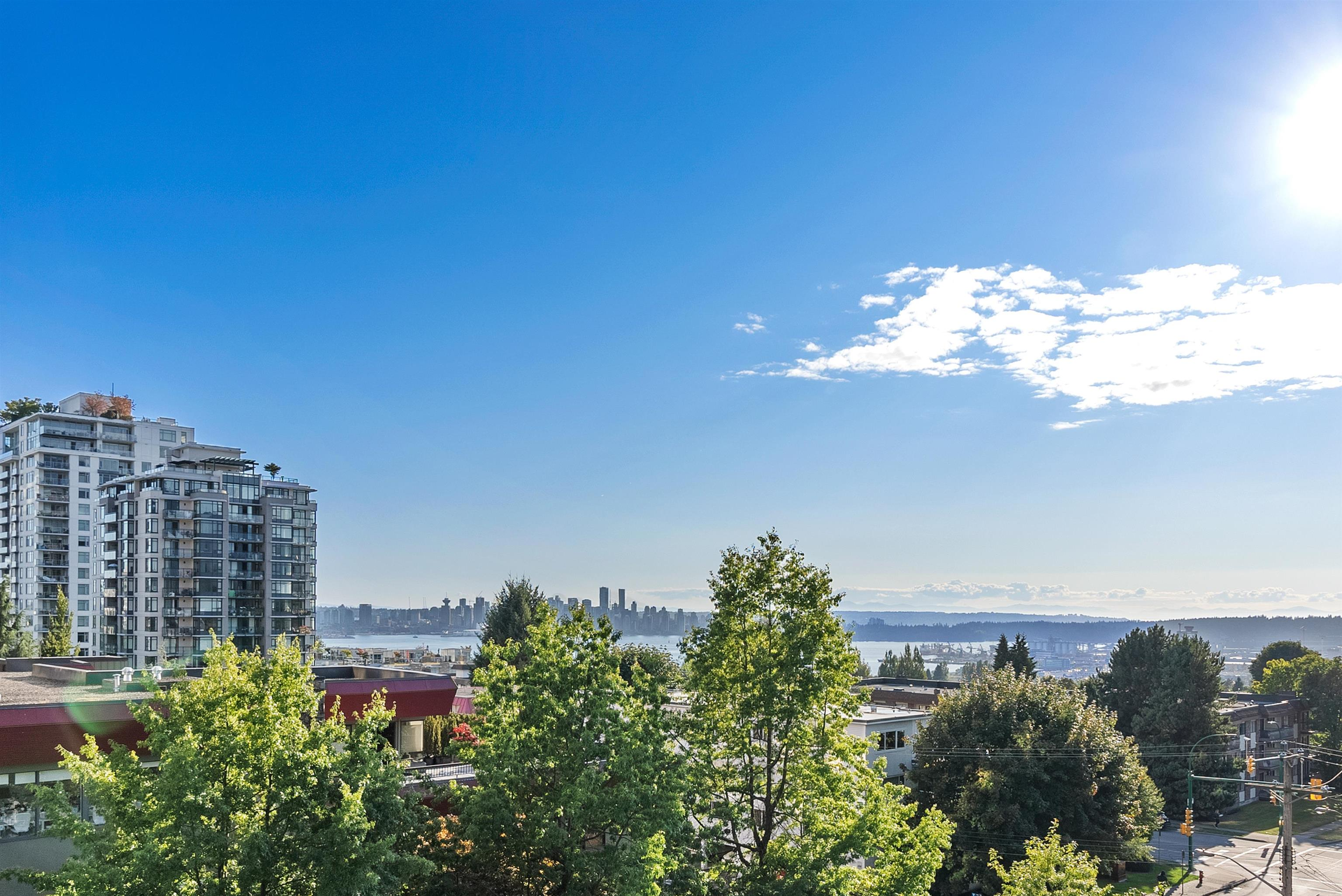 503 150 W 15TH STREET - Central Lonsdale Apartment/Condo for sale, 2 Bedrooms (R2624732) - #27