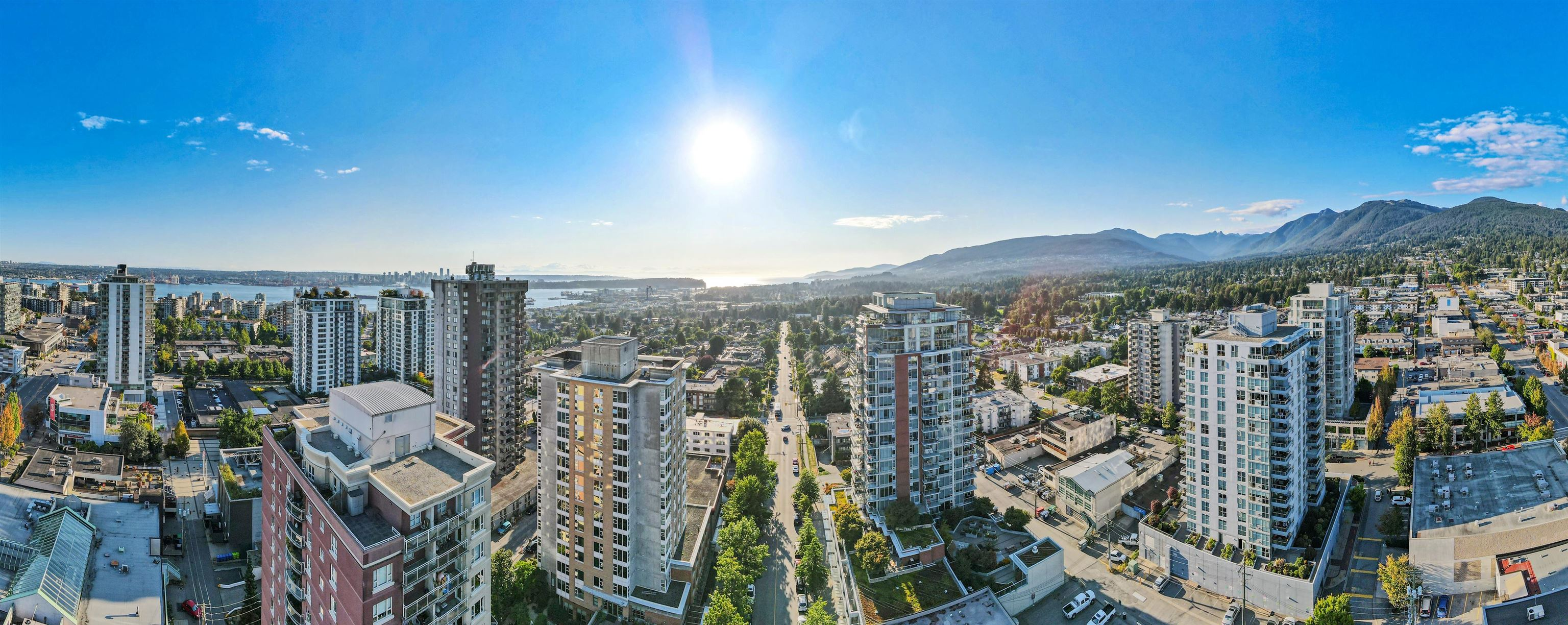 503 150 W 15TH STREET - Central Lonsdale Apartment/Condo for sale, 2 Bedrooms (R2624732) - #29