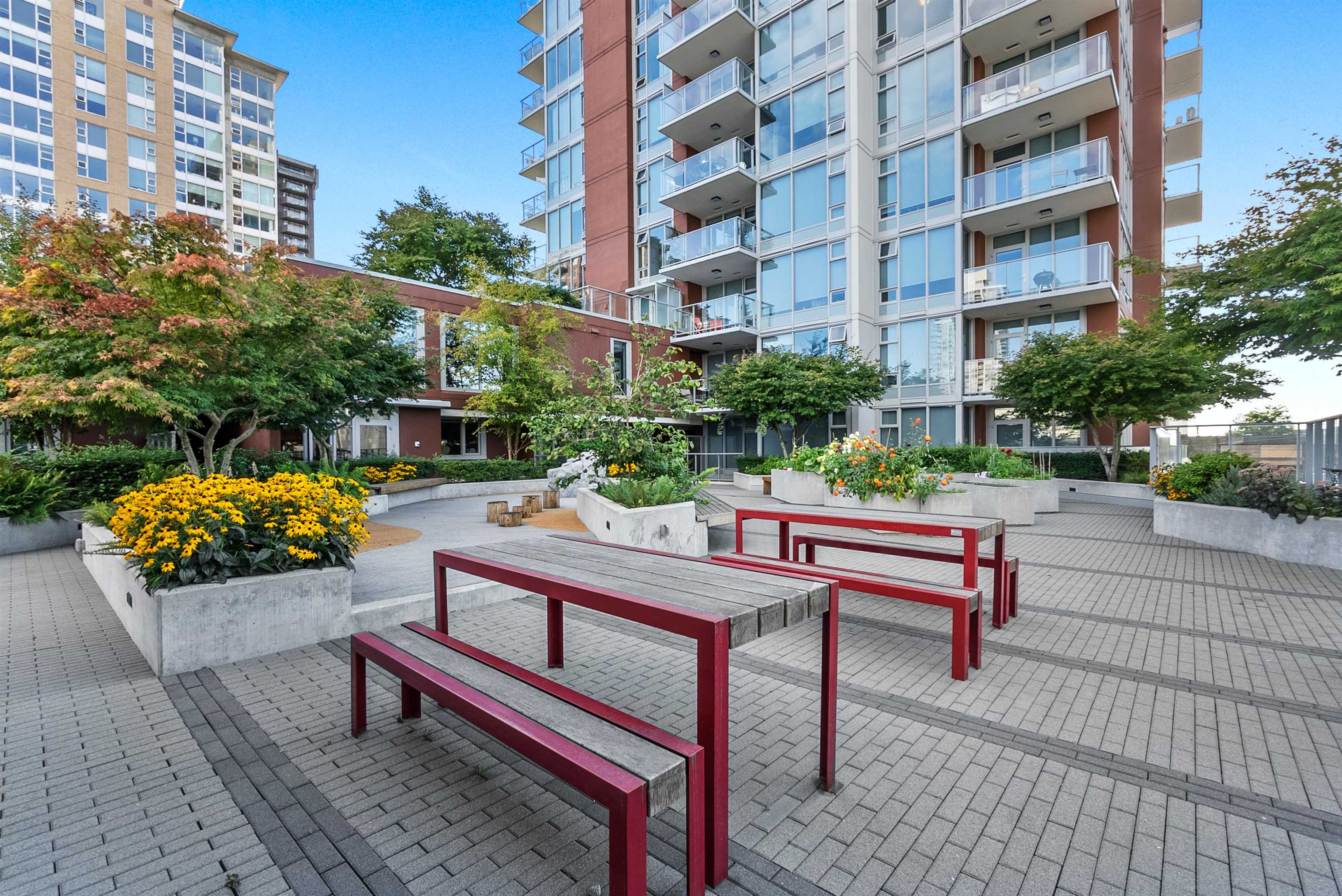 503 150 W 15TH STREET - Central Lonsdale Apartment/Condo for sale, 2 Bedrooms (R2624732) - #33
