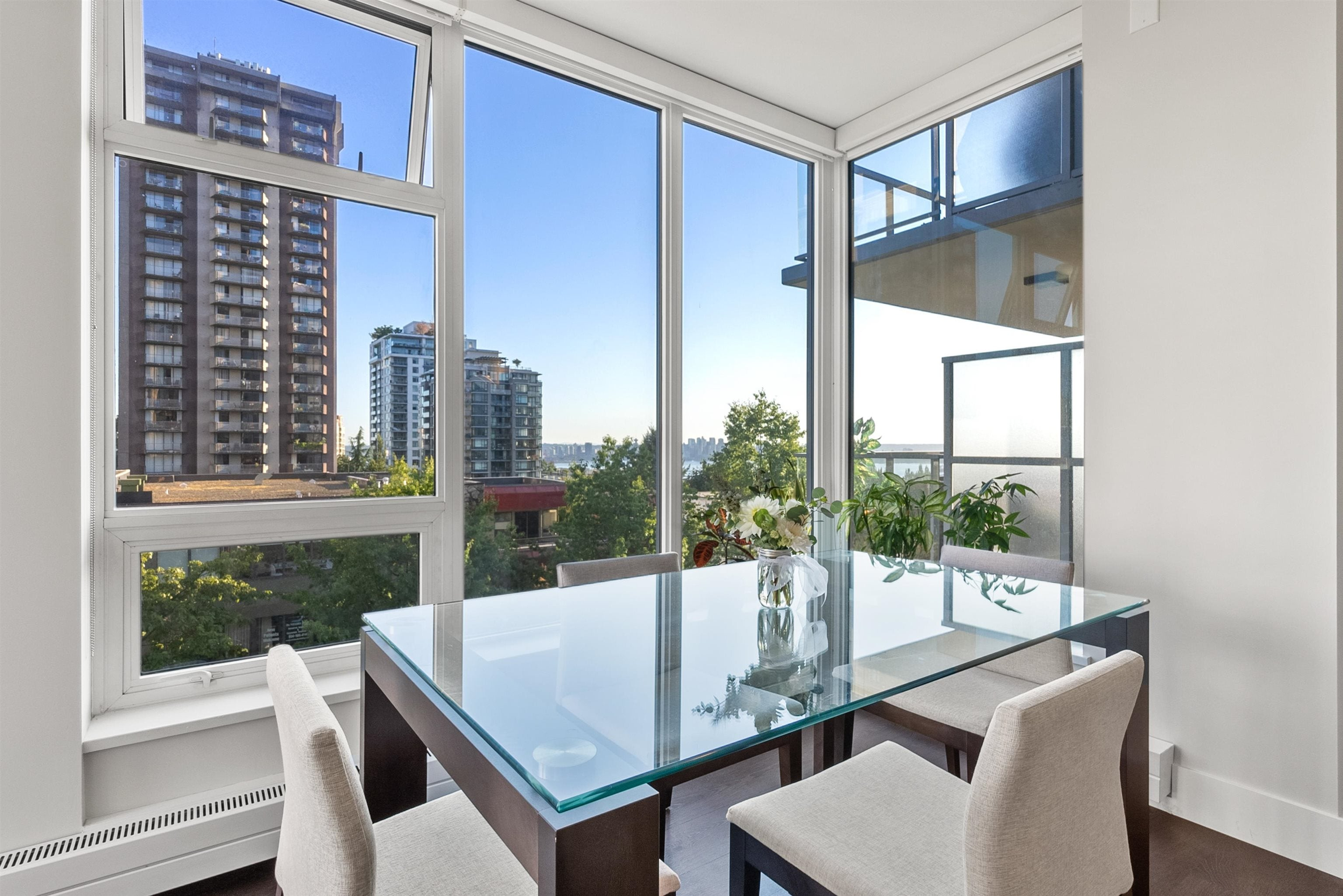 503 150 W 15TH STREET - Central Lonsdale Apartment/Condo for sale, 2 Bedrooms (R2624732) - #6