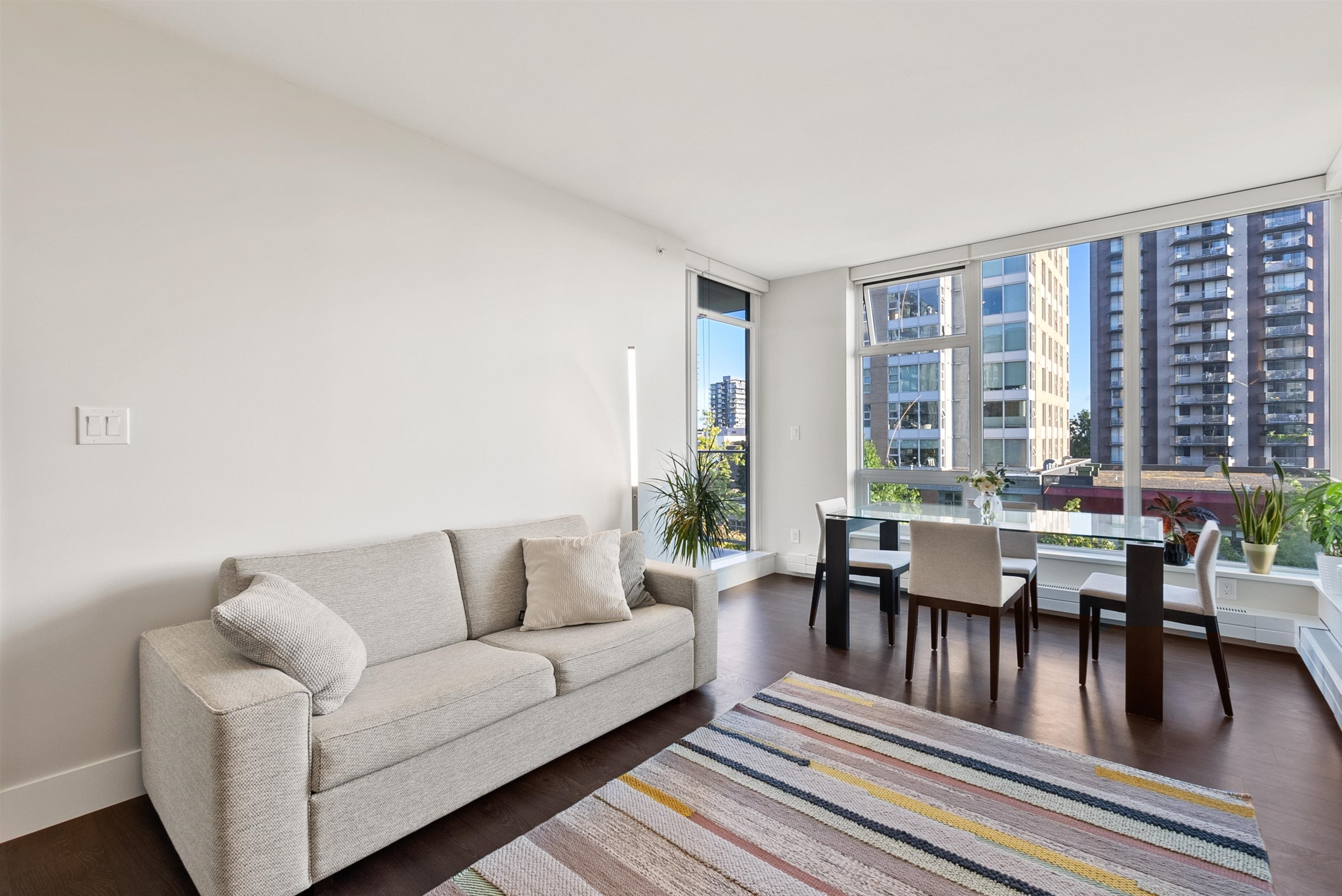 503 150 W 15TH STREET - Central Lonsdale Apartment/Condo for sale, 2 Bedrooms (R2624732) - #7