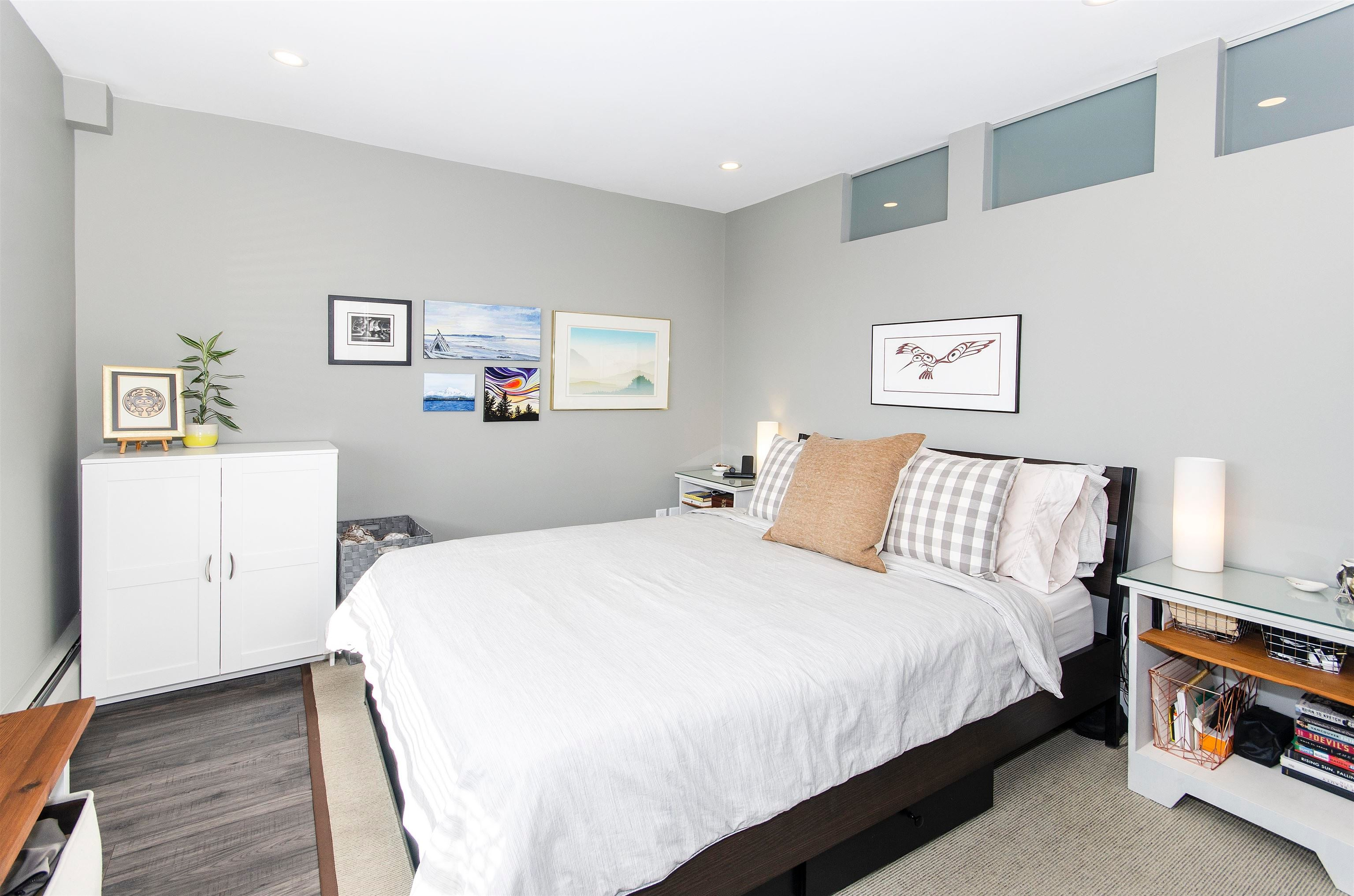 206 175 E 5TH STREET - Lower Lonsdale Apartment/Condo for sale, 2 Bedrooms (R2624759) - #11