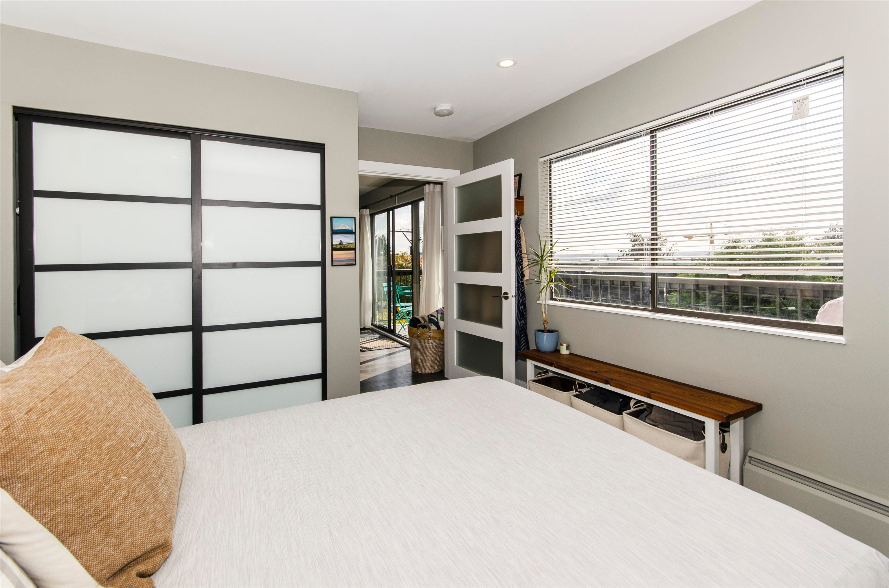 206 175 E 5TH STREET - Lower Lonsdale Apartment/Condo for sale, 2 Bedrooms (R2624759) - #12