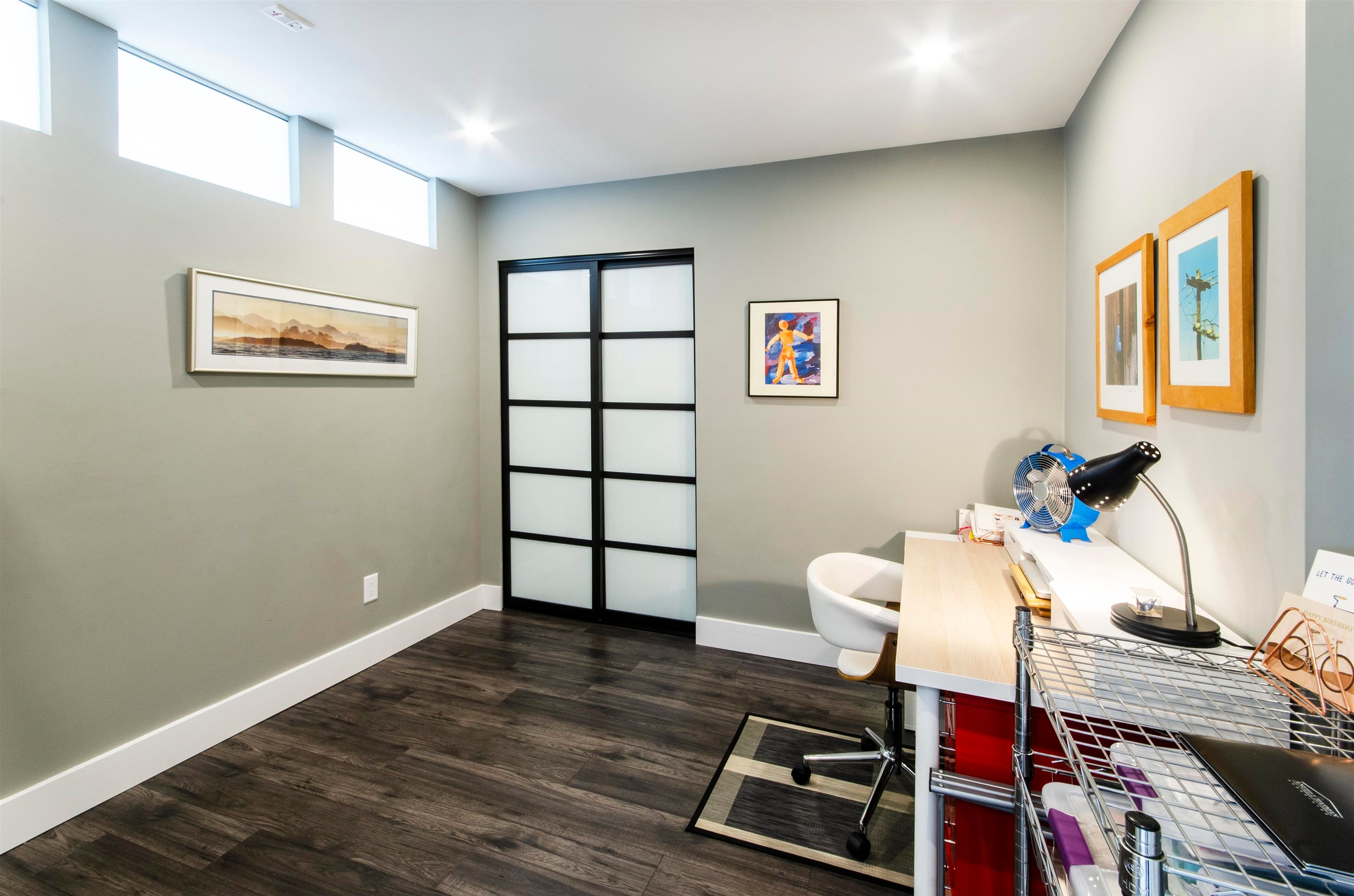 206 175 E 5TH STREET - Lower Lonsdale Apartment/Condo for sale, 2 Bedrooms (R2624759) - #13