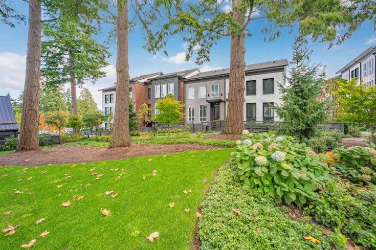 33 15938 27 AVENUE - Grandview Surrey Townhouse for sale, 3 Bedrooms (R2624765)