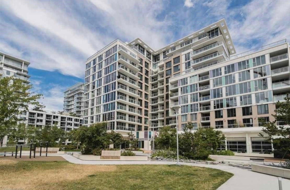 719 8988 PATTERSON ROAD - West Cambie Apartment/Condo for sale, 1 Bedroom (R2624813)