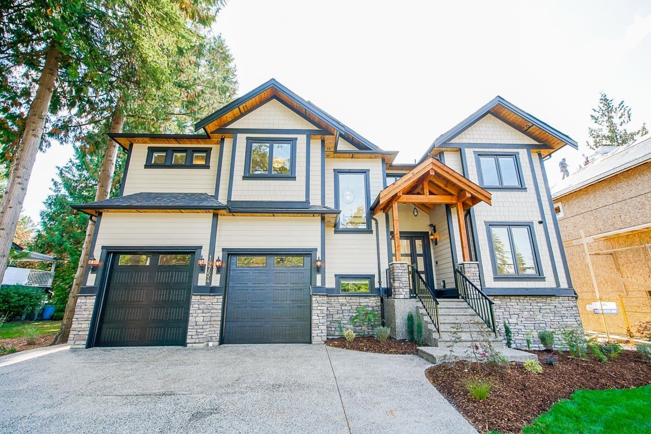 19754 46 AVENUE - Langley City House/Single Family for sale, 6 Bedrooms (R2624824) - #2