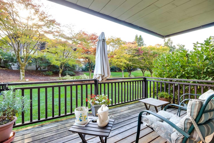 311 555 W 28TH STREET - Upper Lonsdale Apartment/Condo for sale, 2 Bedrooms (R2624842)