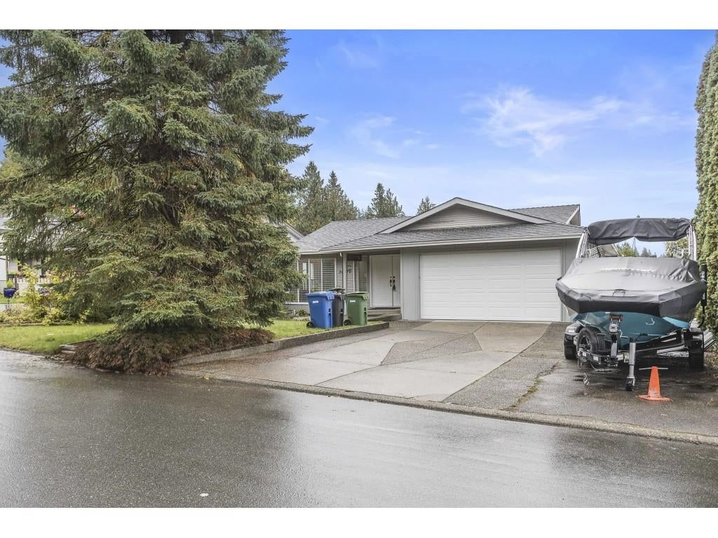 34870 MCCABE PLACE - Abbotsford East House/Single Family for sale, 5 Bedrooms (R2624865) - #1