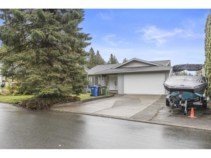 34870 MCCABE PLACE - Abbotsford East House/Single Family for sale, 5 Bedrooms (R2624865)