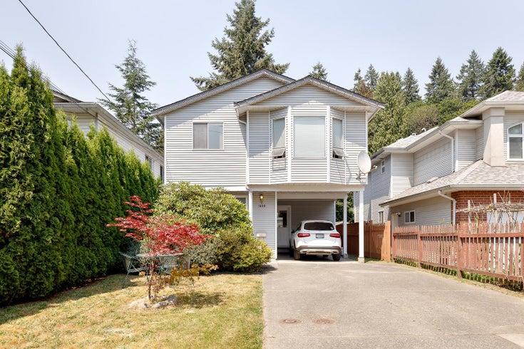 1680 HOPE ROAD - Pemberton NV House/Single Family for sale, 4 Bedrooms (R2624876)