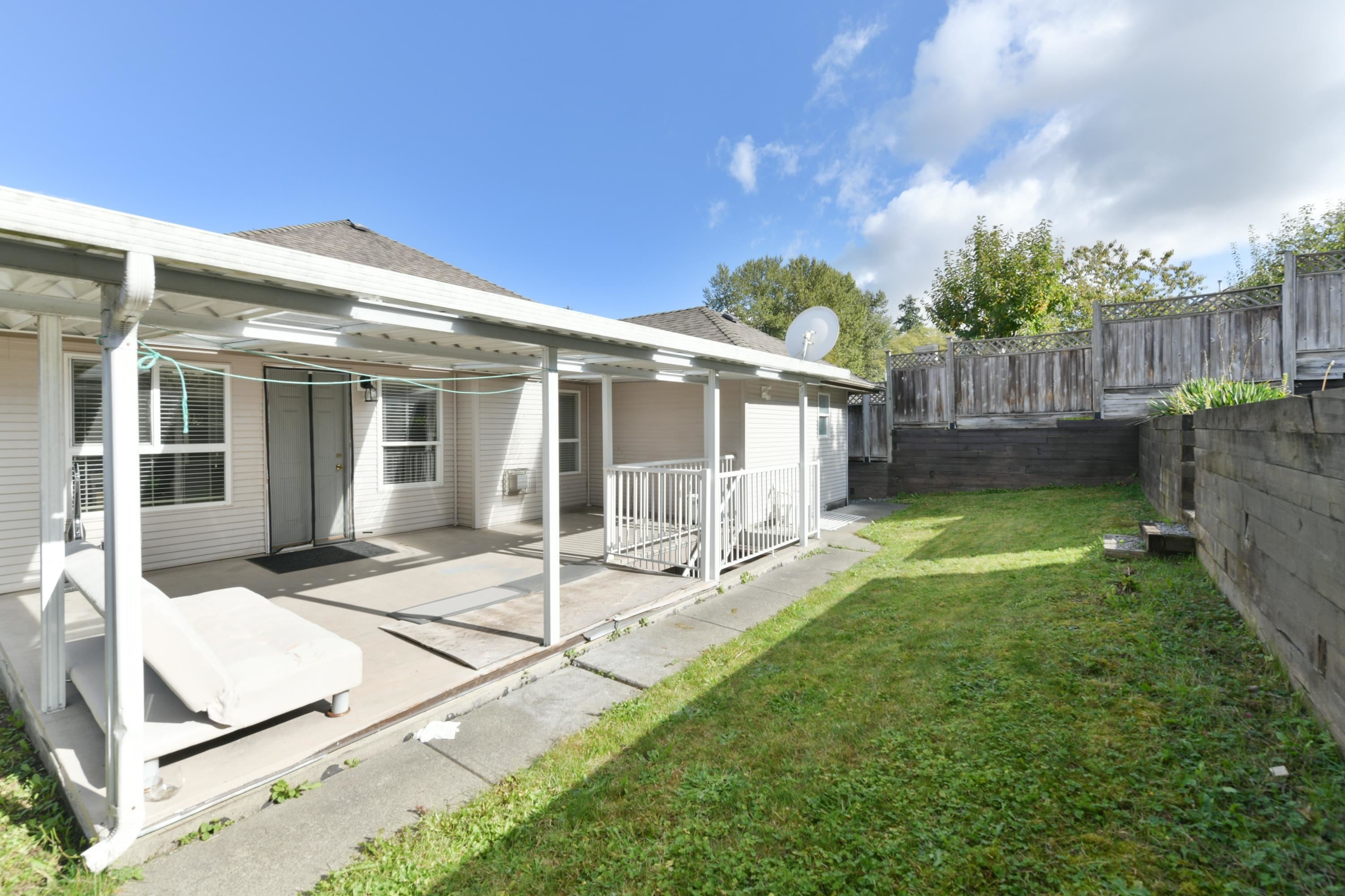 14518 78 AVENUE - East Newton House/Single Family for sale, 7 Bedrooms (R2624877) - #19