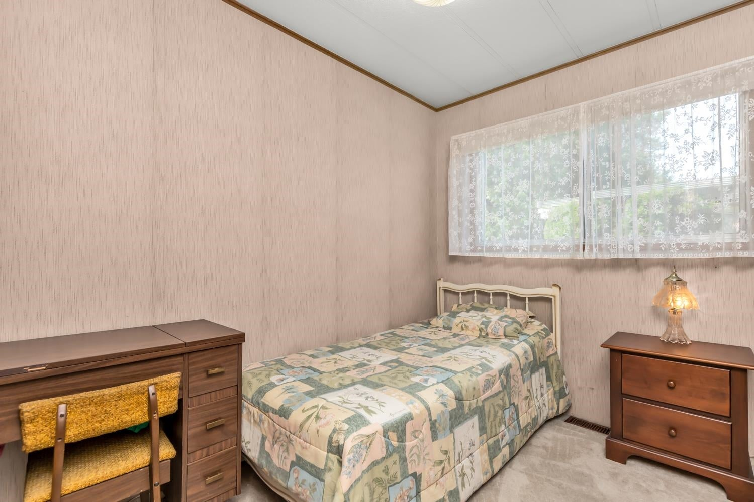 44 13507 81 AVENUE - Queen Mary Park Surrey Manufactured with Land for sale, 2 Bedrooms (R2624906) - #21