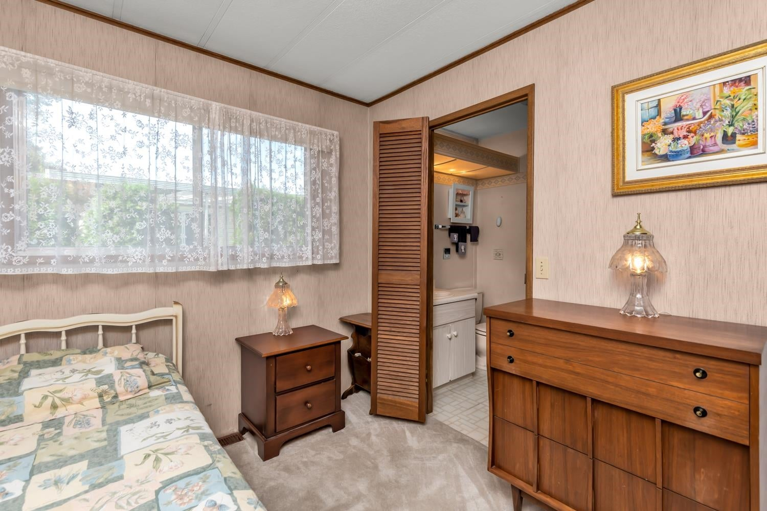 44 13507 81 AVENUE - Queen Mary Park Surrey Manufactured with Land for sale, 2 Bedrooms (R2624906) - #22