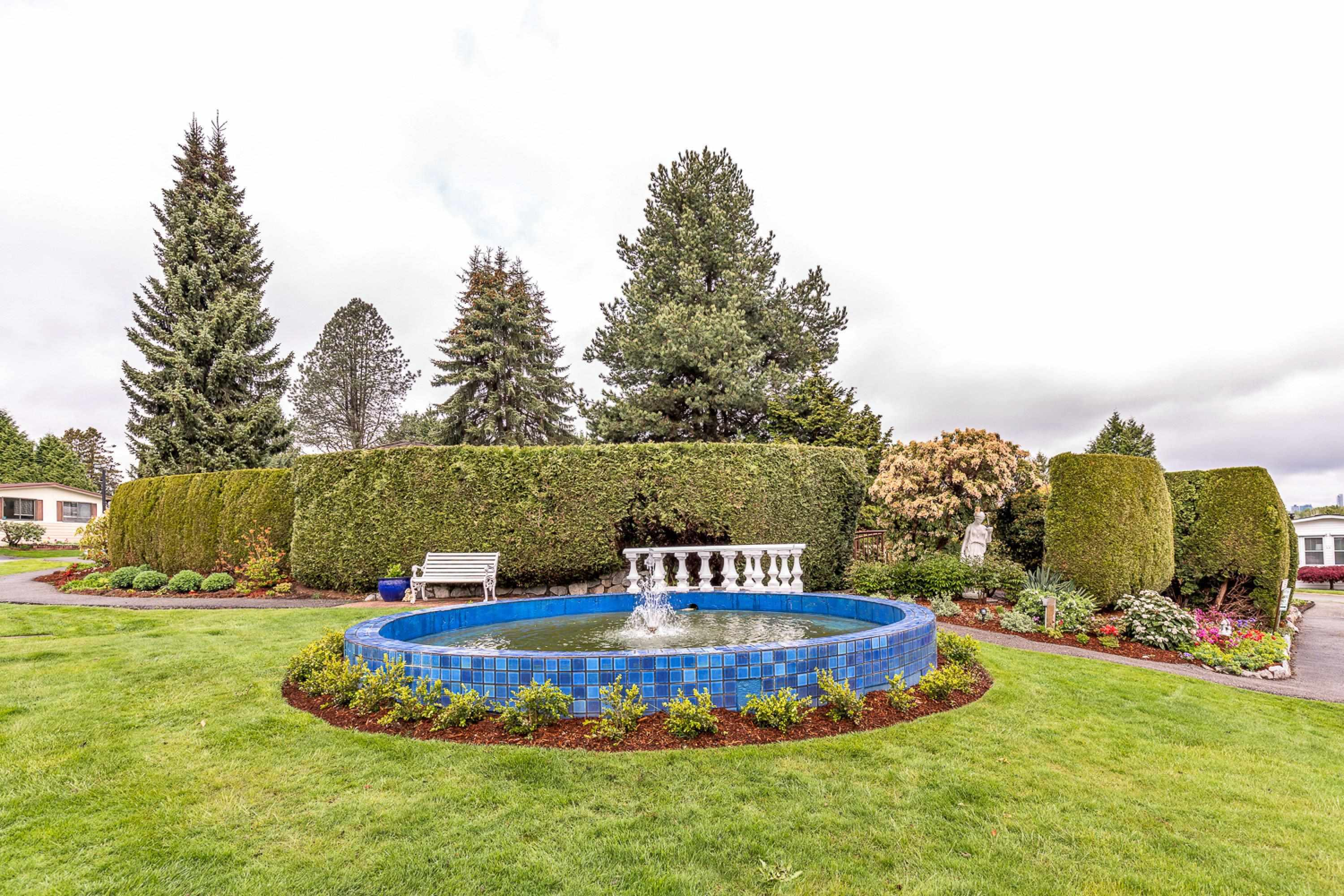 44 13507 81 AVENUE - Queen Mary Park Surrey Manufactured with Land for sale, 2 Bedrooms (R2624906) - #31