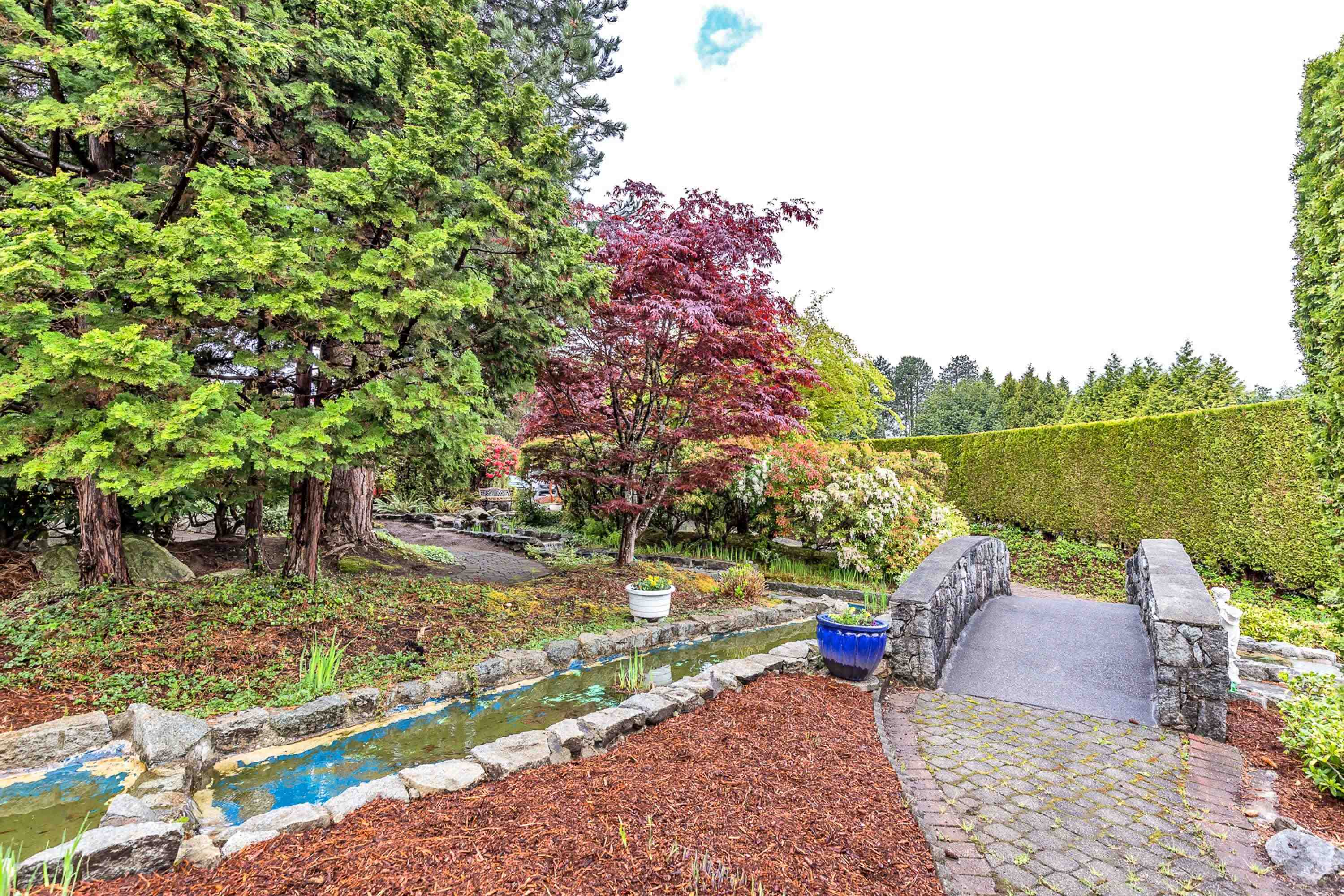 44 13507 81 AVENUE - Queen Mary Park Surrey Manufactured with Land for sale, 2 Bedrooms (R2624906) - #32