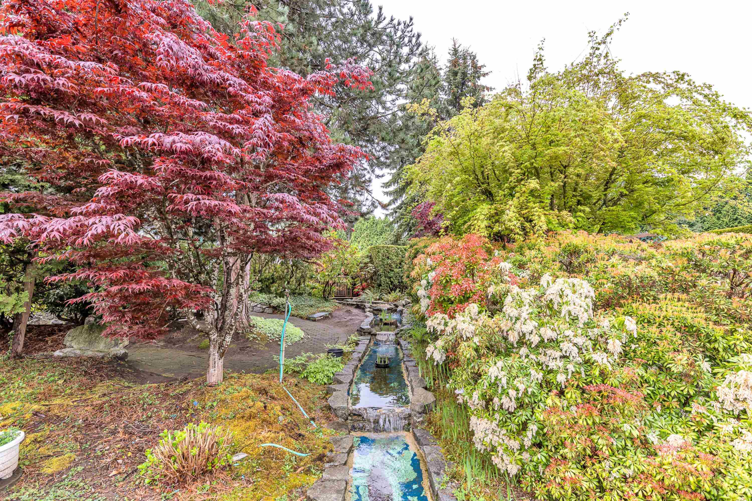 44 13507 81 AVENUE - Queen Mary Park Surrey Manufactured with Land for sale, 2 Bedrooms (R2624906) - #33