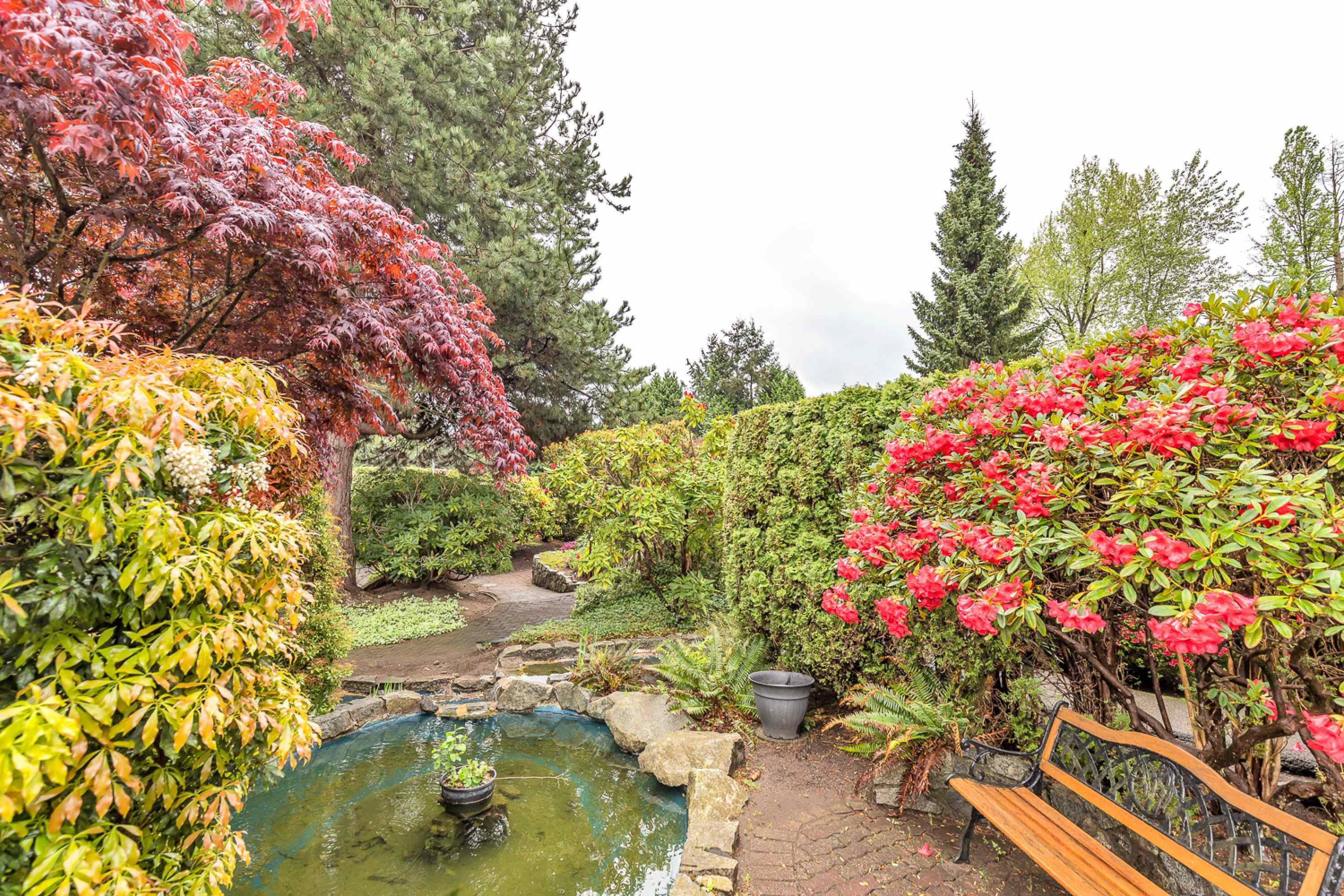 44 13507 81 AVENUE - Queen Mary Park Surrey Manufactured with Land for sale, 2 Bedrooms (R2624906) - #35