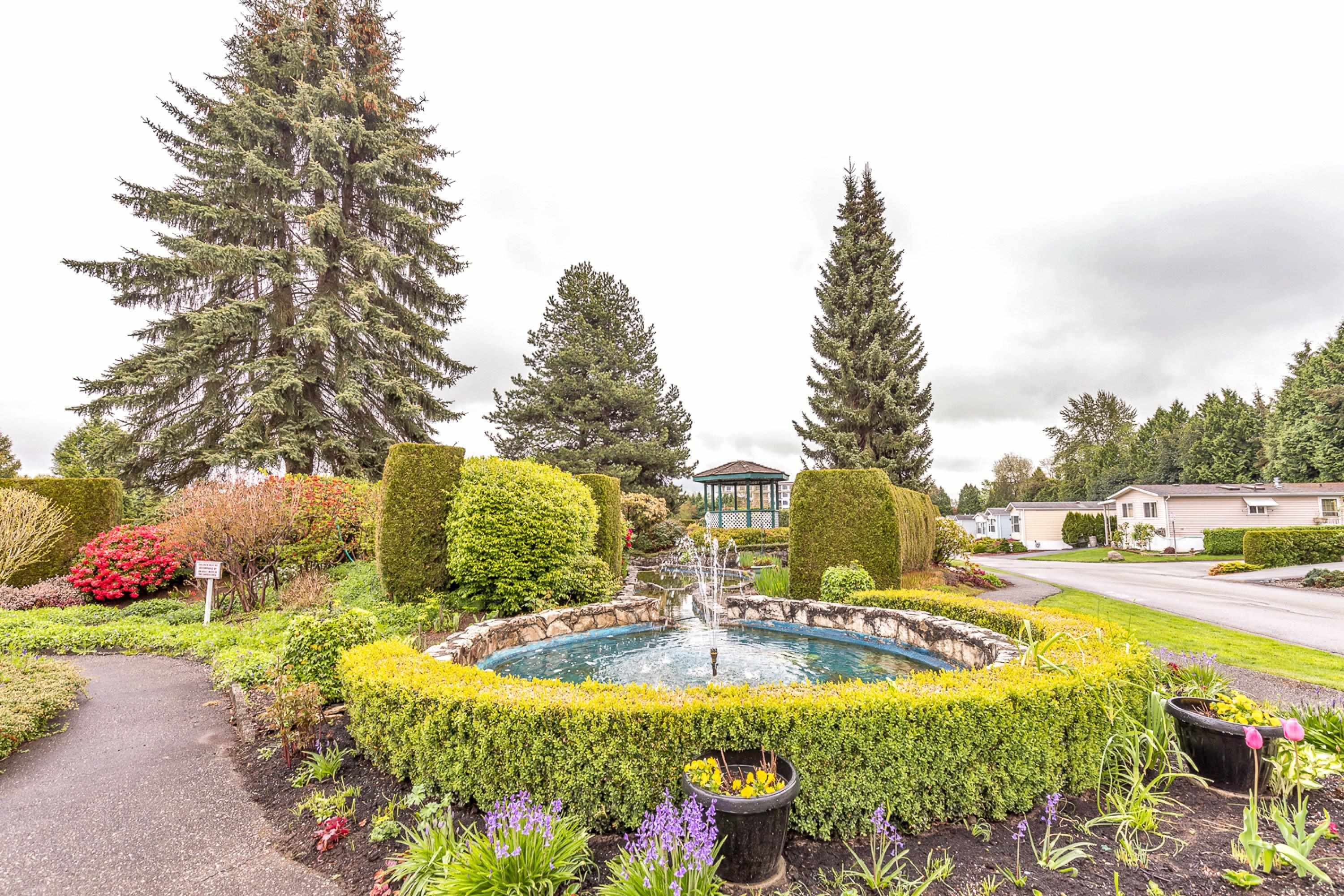 44 13507 81 AVENUE - Queen Mary Park Surrey Manufactured with Land for sale, 2 Bedrooms (R2624906) - #36