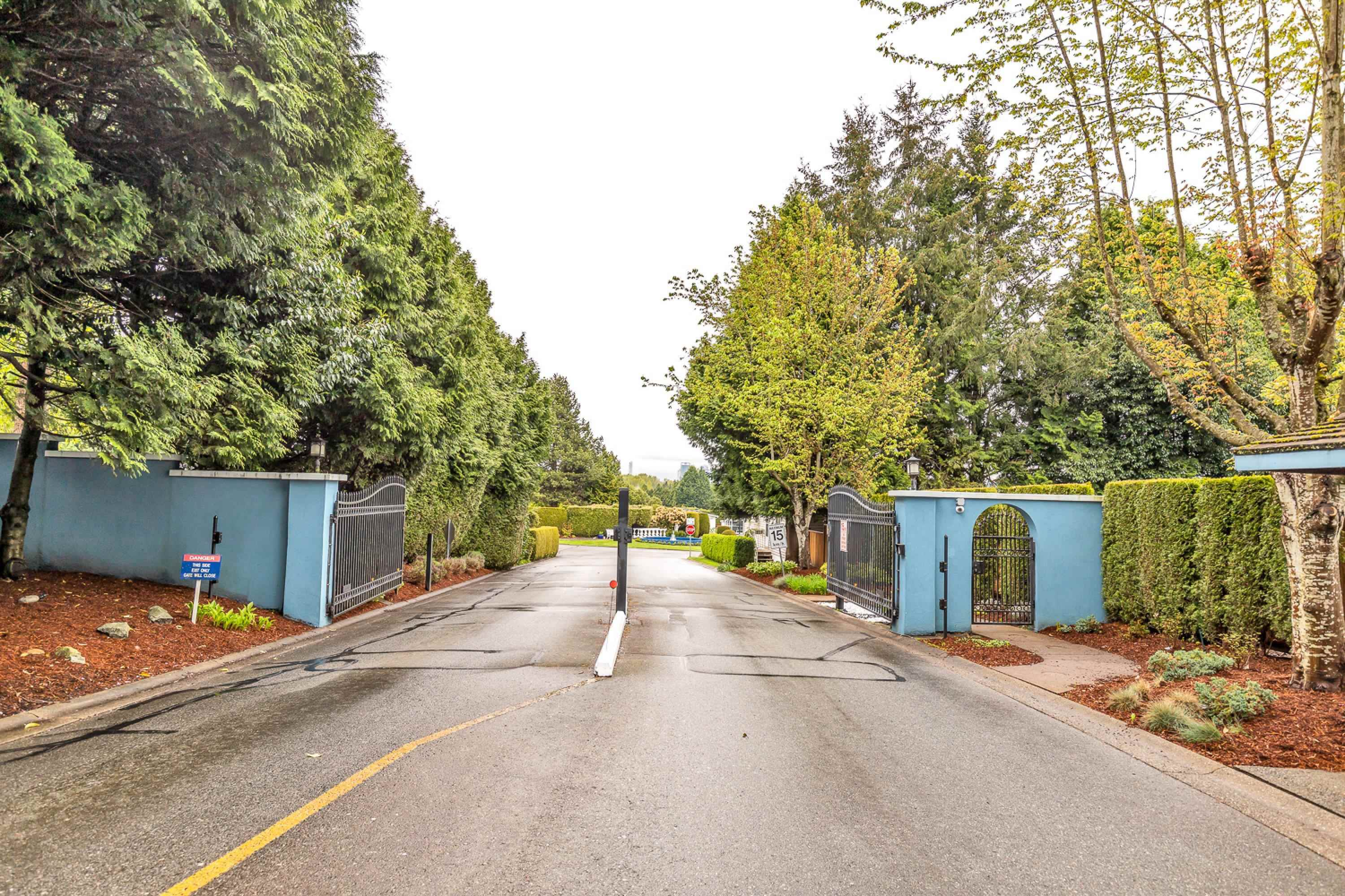 44 13507 81 AVENUE - Queen Mary Park Surrey Manufactured with Land for sale, 2 Bedrooms (R2624906) - #38