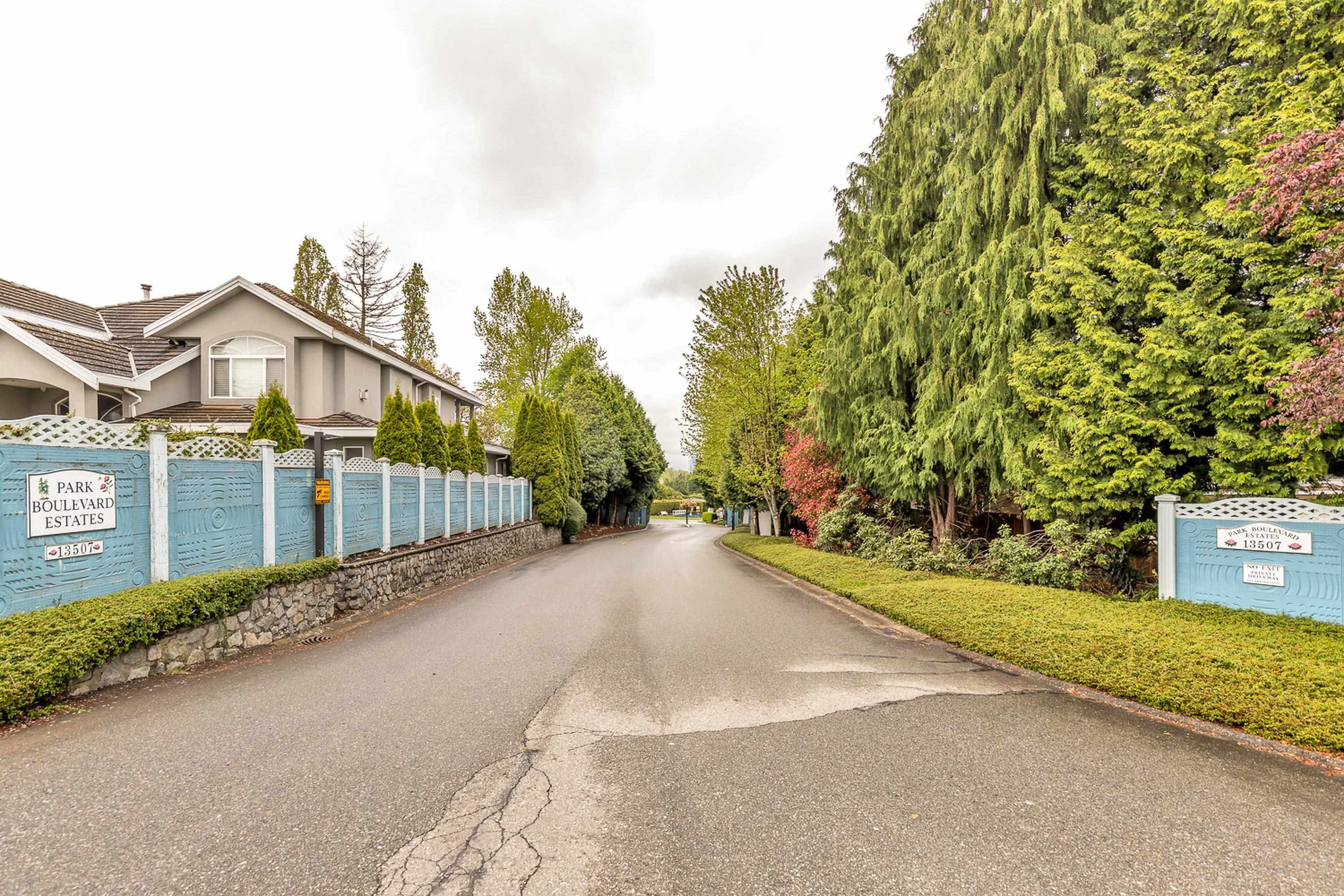 44 13507 81 AVENUE - Queen Mary Park Surrey Manufactured with Land for sale, 2 Bedrooms (R2624906) - #39