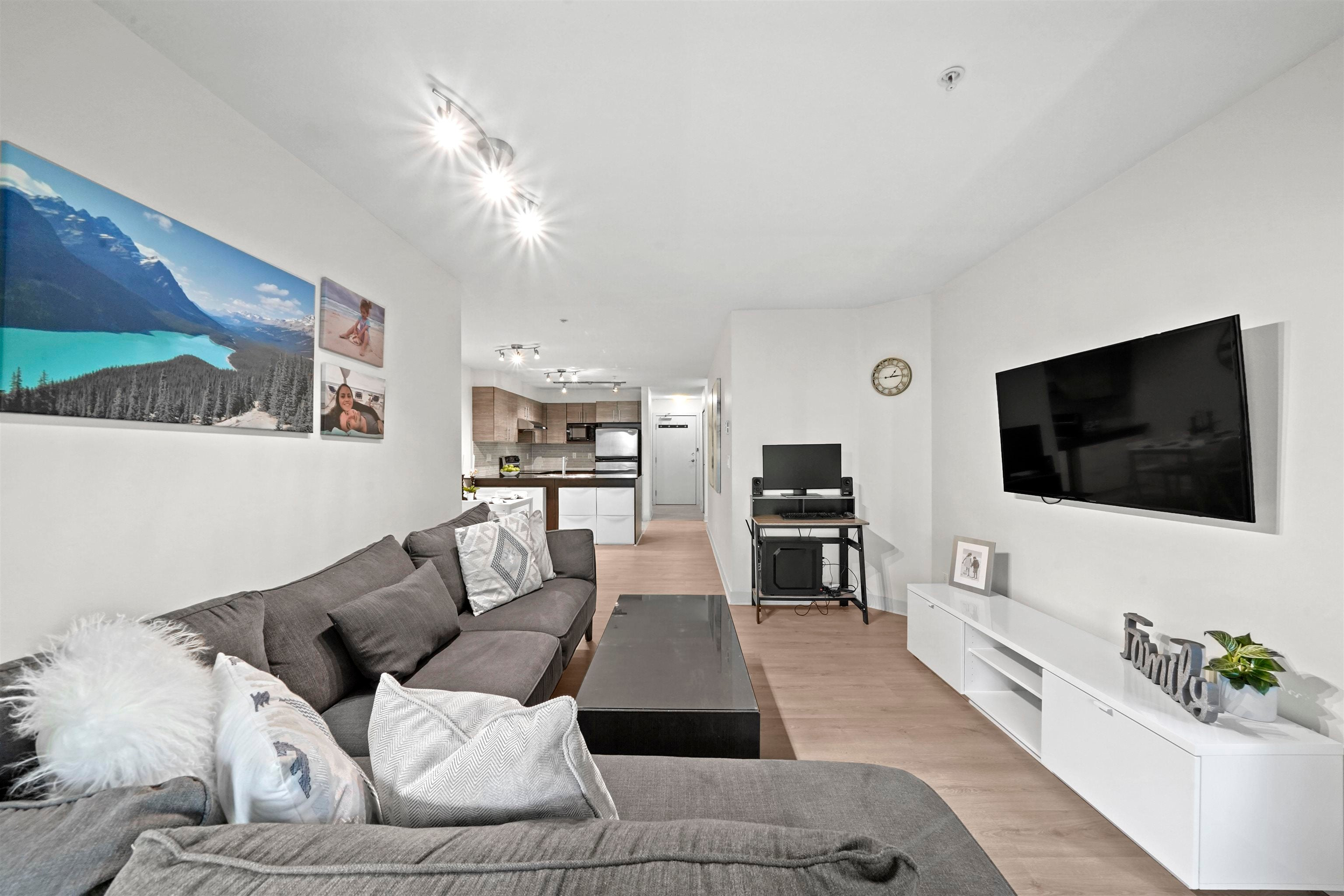 319 1633 MACKAY AVENUE - Pemberton NV Apartment/Condo for sale, 2 Bedrooms (R2624916) - #10
