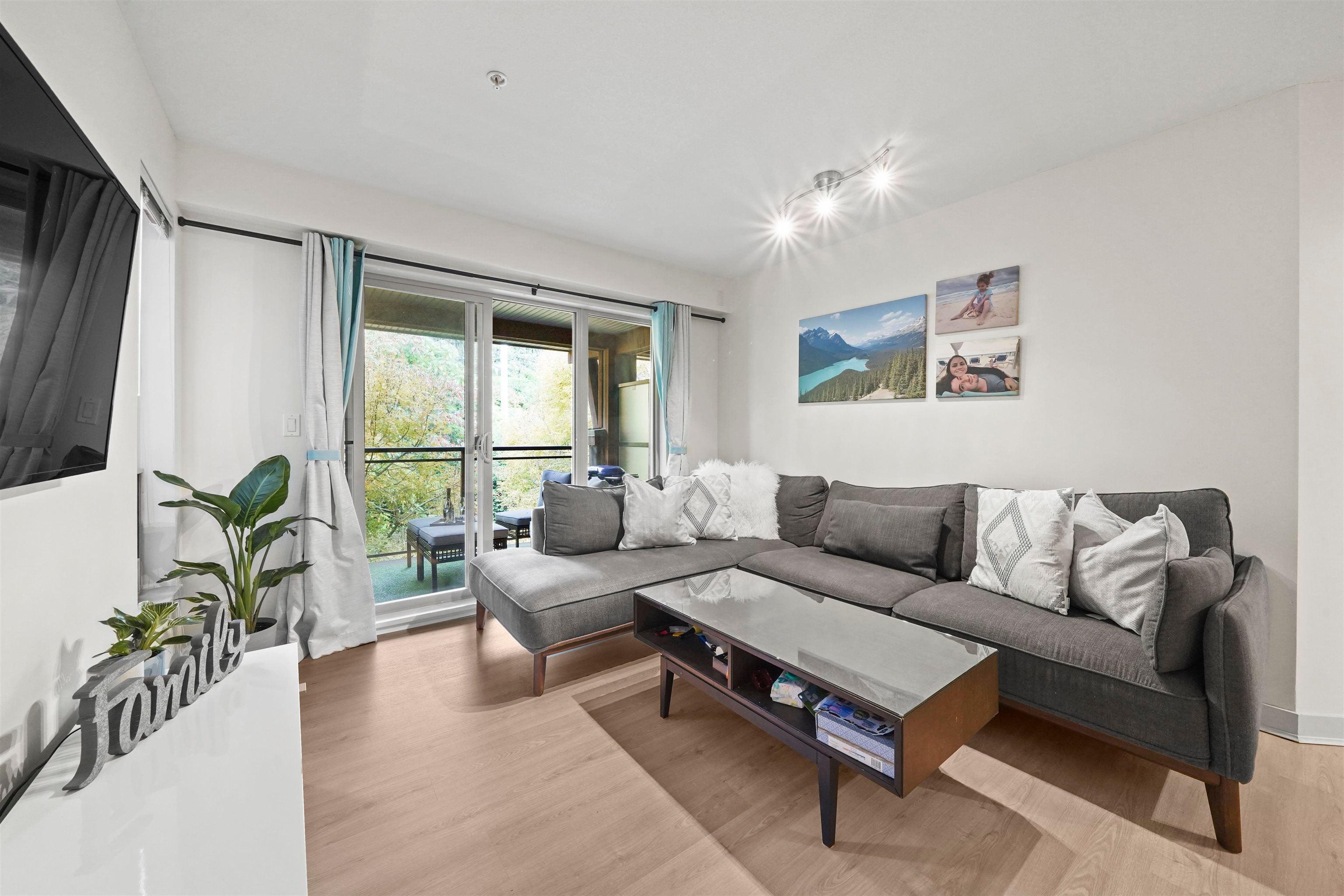 319 1633 MACKAY AVENUE - Pemberton NV Apartment/Condo for sale, 2 Bedrooms (R2624916) - #11