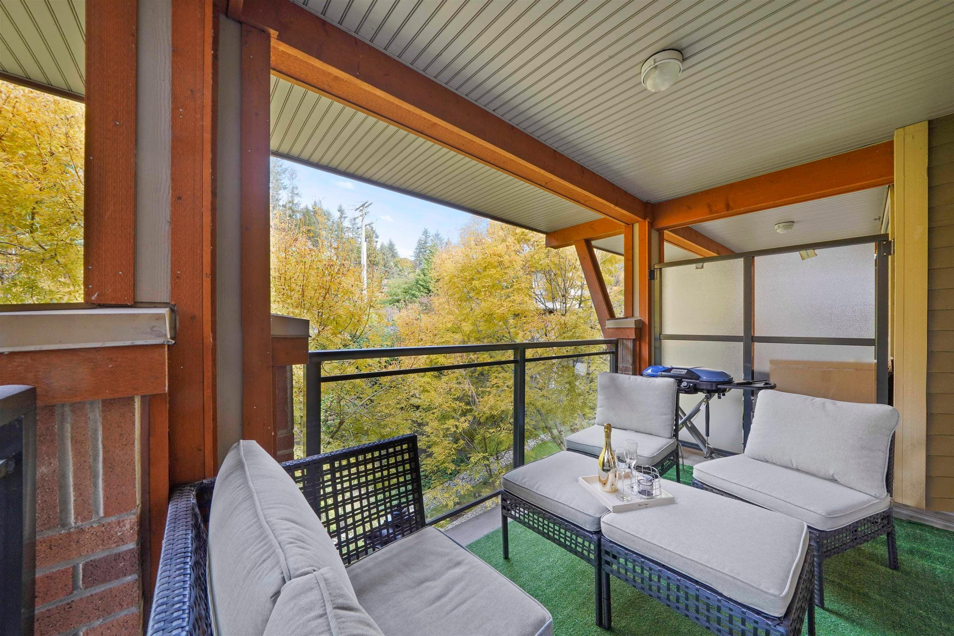 319 1633 MACKAY AVENUE - Pemberton NV Apartment/Condo for sale, 2 Bedrooms (R2624916) - #13