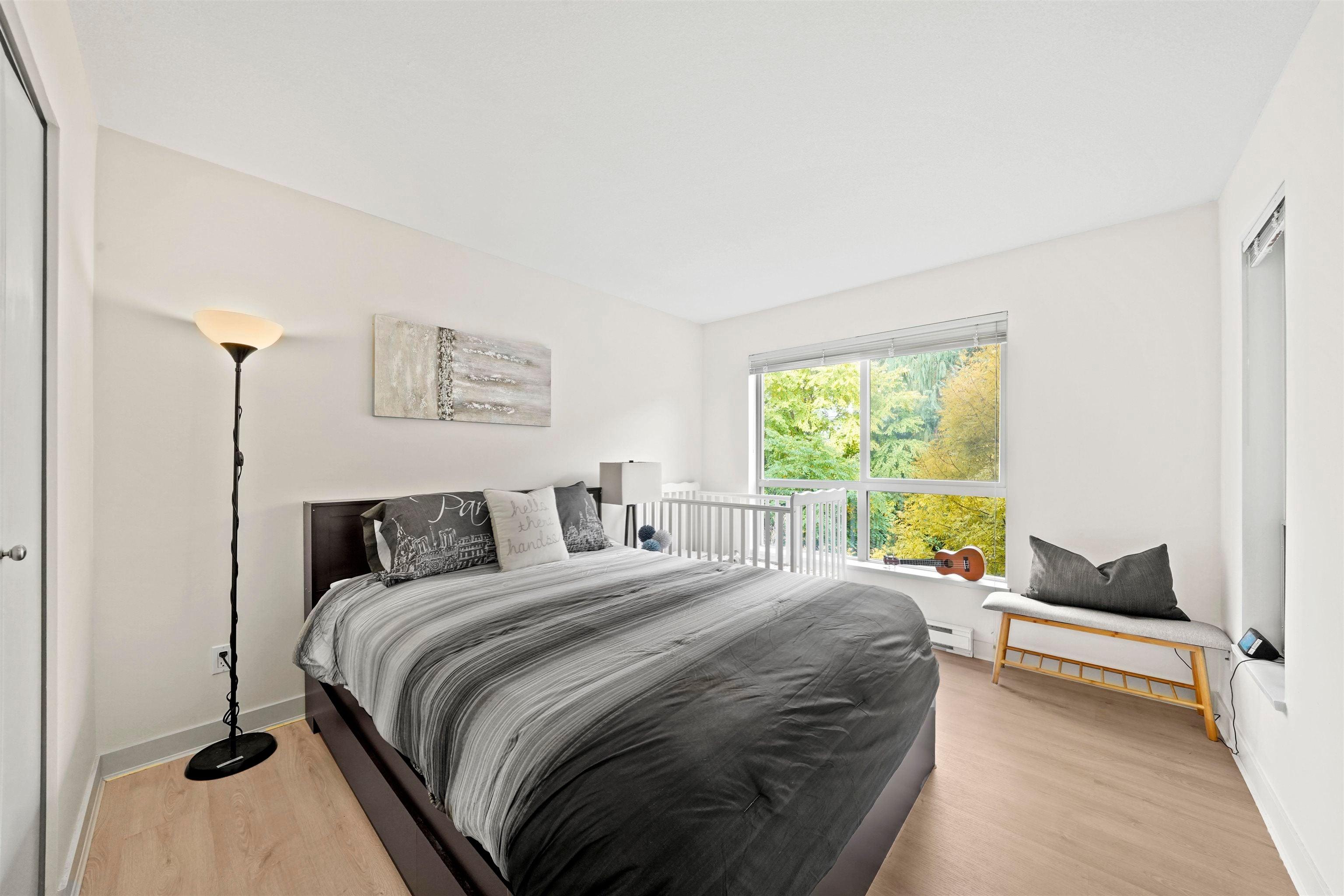 319 1633 MACKAY AVENUE - Pemberton NV Apartment/Condo for sale, 2 Bedrooms (R2624916) - #14