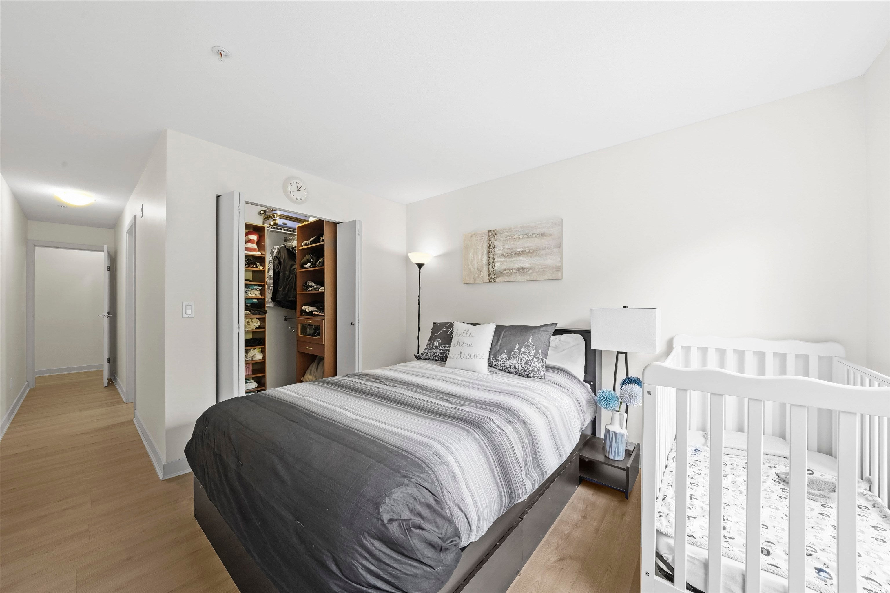 319 1633 MACKAY AVENUE - Pemberton NV Apartment/Condo for sale, 2 Bedrooms (R2624916) - #15