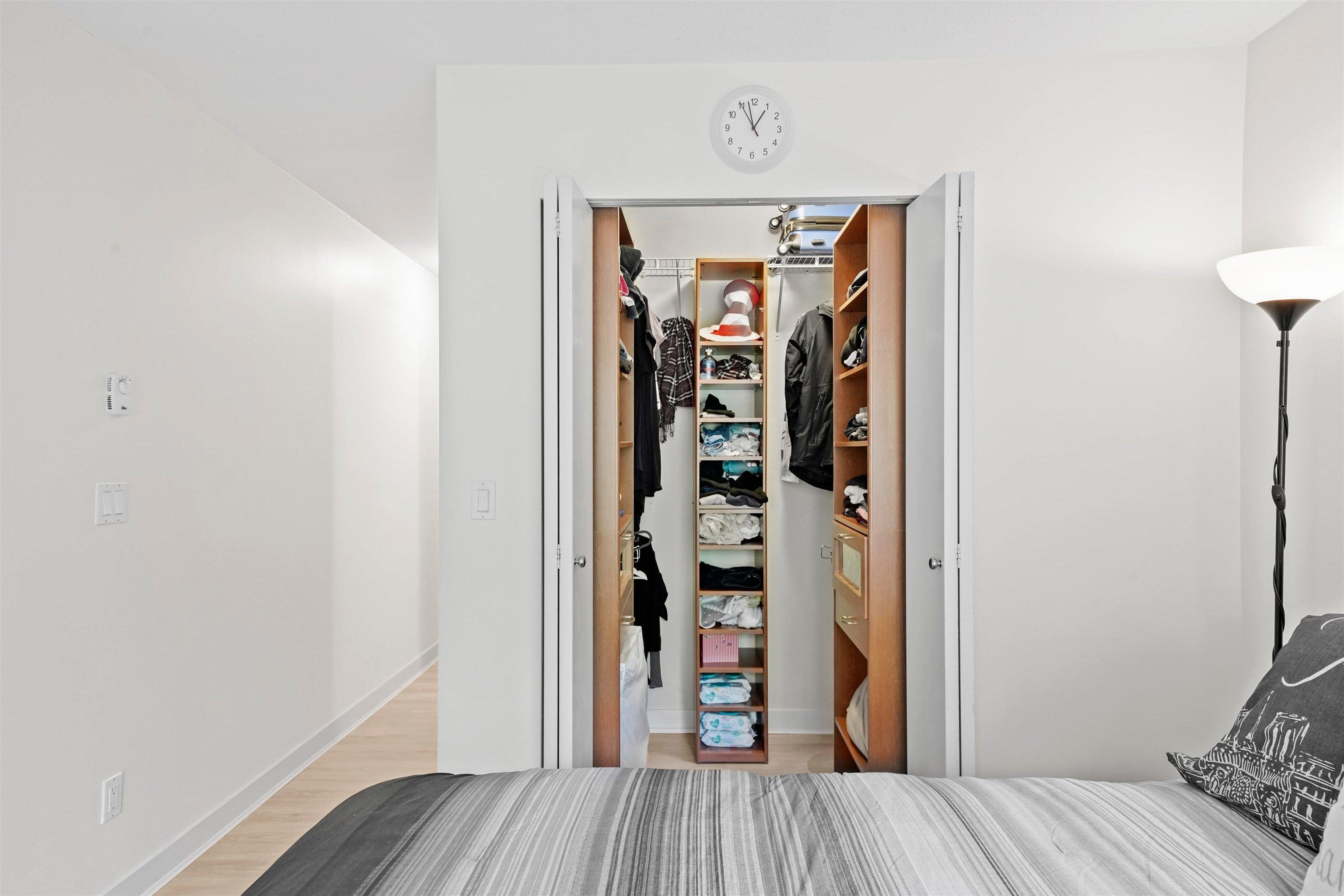 319 1633 MACKAY AVENUE - Pemberton NV Apartment/Condo for sale, 2 Bedrooms (R2624916) - #16