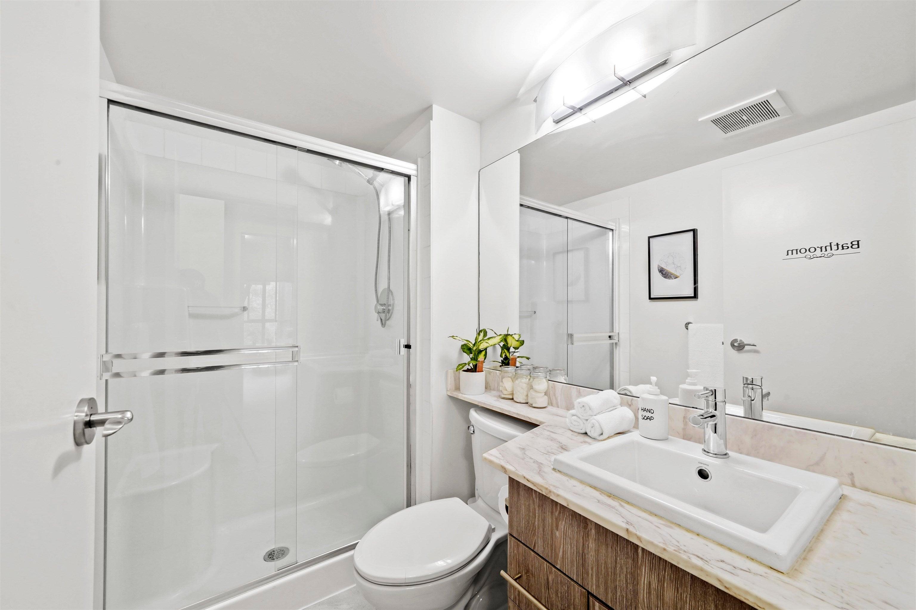 319 1633 MACKAY AVENUE - Pemberton NV Apartment/Condo for sale, 2 Bedrooms (R2624916) - #18