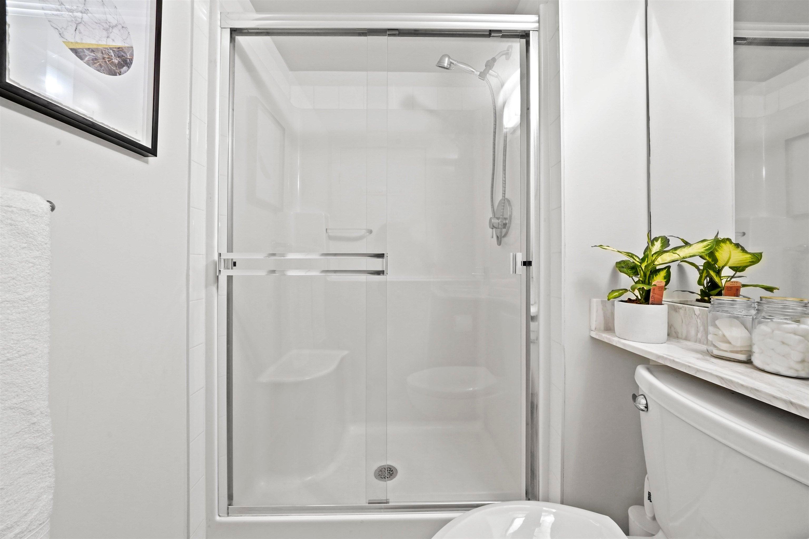 319 1633 MACKAY AVENUE - Pemberton NV Apartment/Condo for sale, 2 Bedrooms (R2624916) - #19