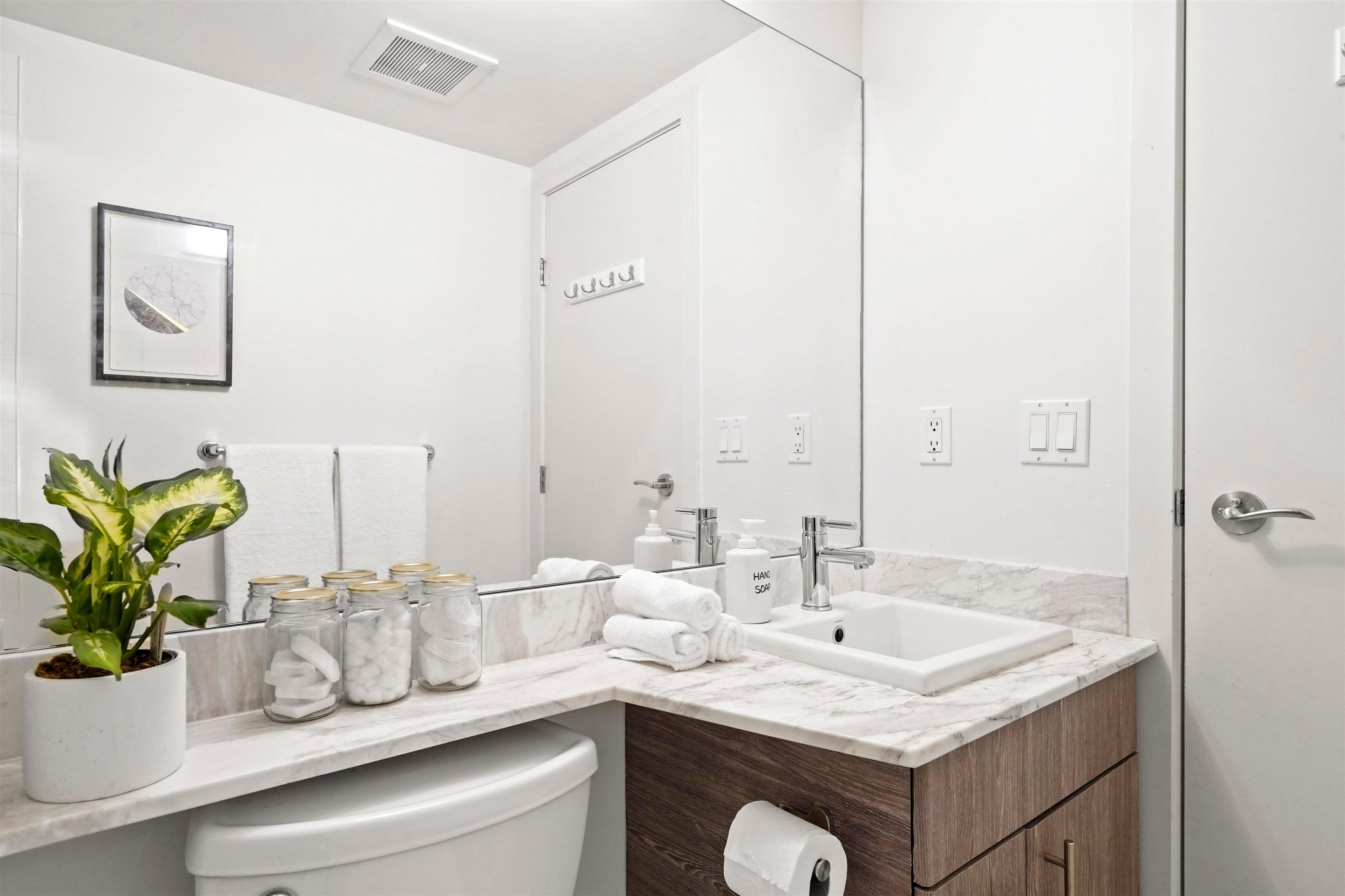 319 1633 MACKAY AVENUE - Pemberton NV Apartment/Condo for sale, 2 Bedrooms (R2624916) - #20