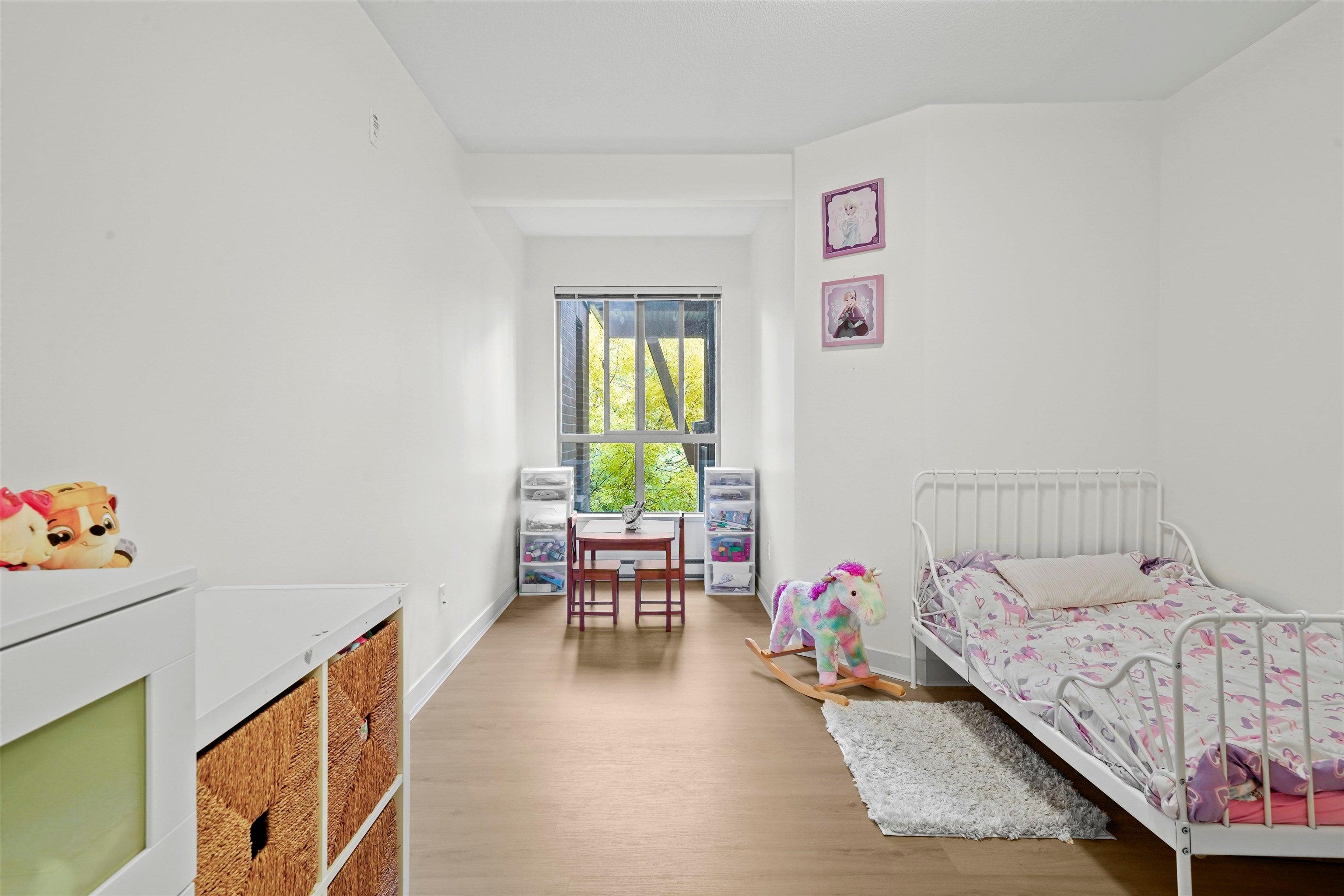 319 1633 MACKAY AVENUE - Pemberton NV Apartment/Condo for sale, 2 Bedrooms (R2624916) - #21