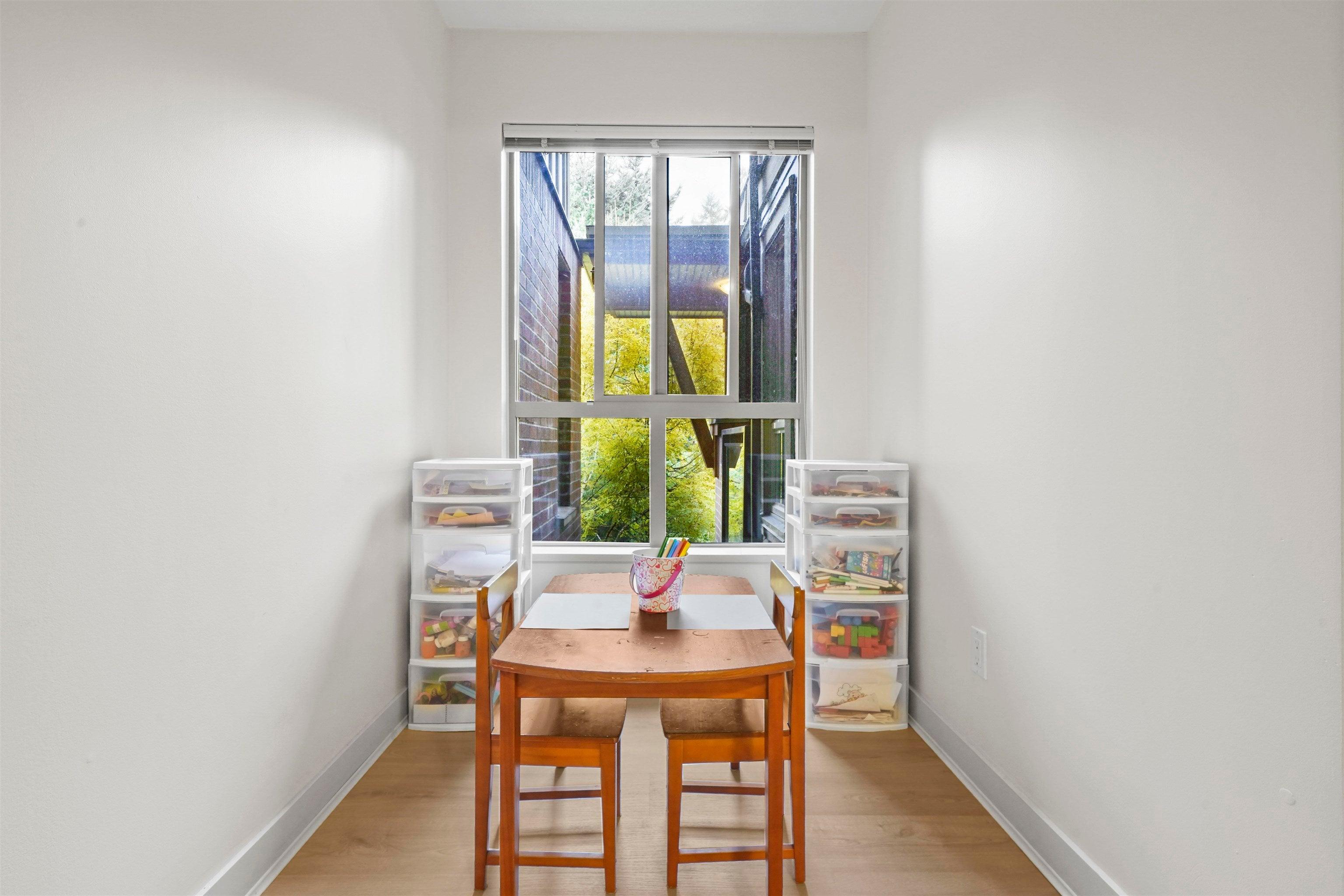 319 1633 MACKAY AVENUE - Pemberton NV Apartment/Condo for sale, 2 Bedrooms (R2624916) - #23