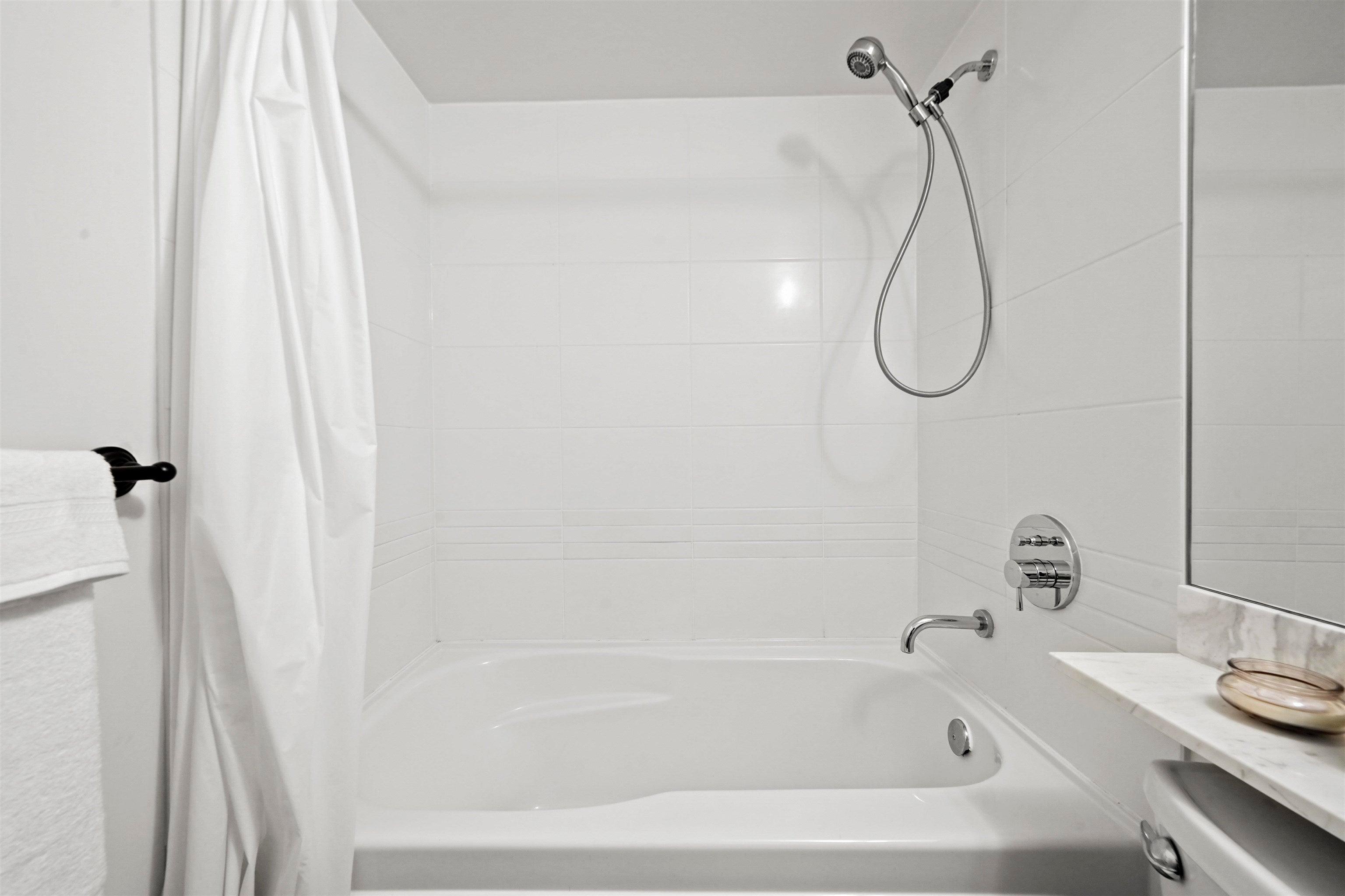 319 1633 MACKAY AVENUE - Pemberton NV Apartment/Condo for sale, 2 Bedrooms (R2624916) - #24