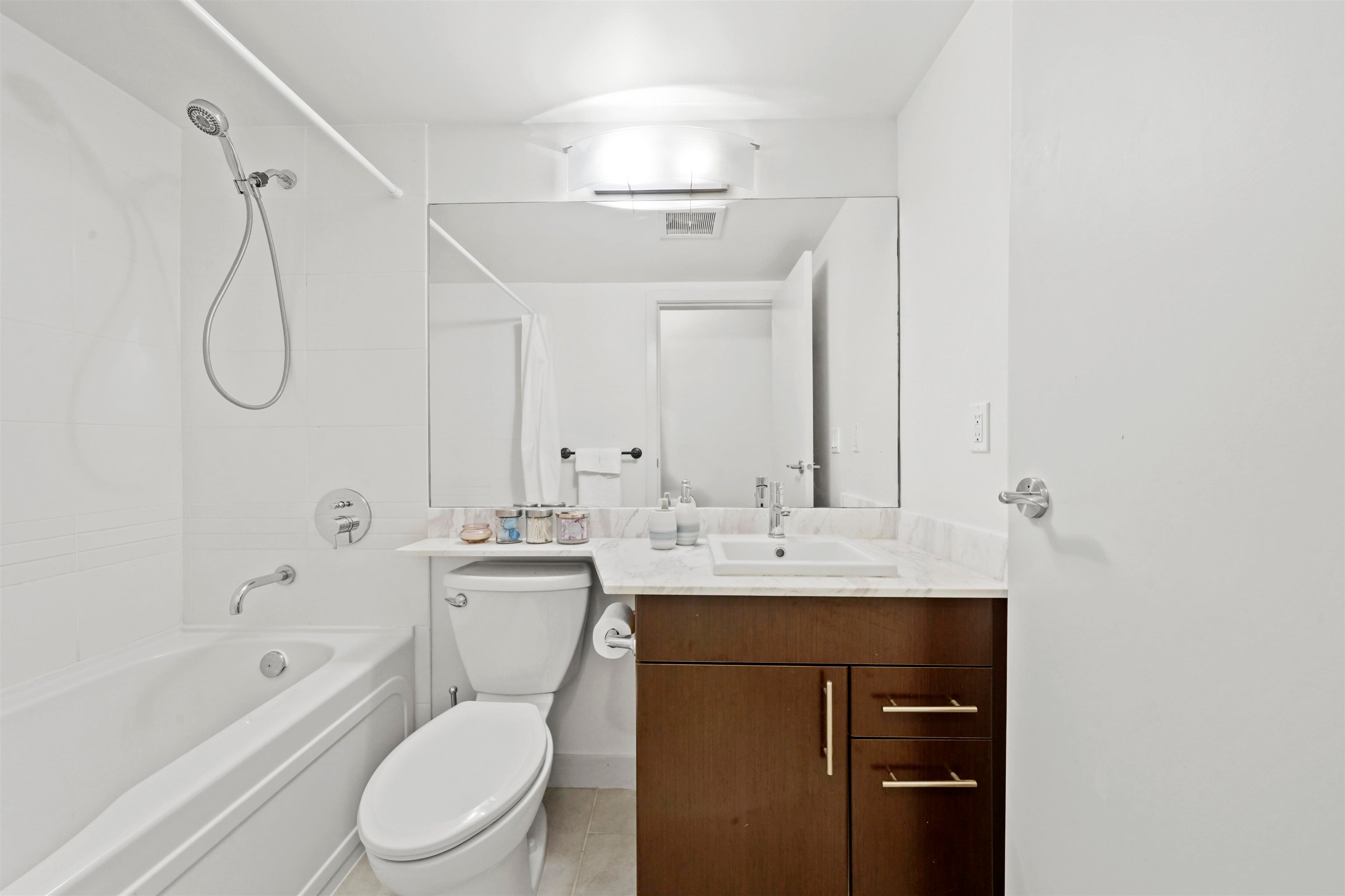 319 1633 MACKAY AVENUE - Pemberton NV Apartment/Condo for sale, 2 Bedrooms (R2624916) - #25