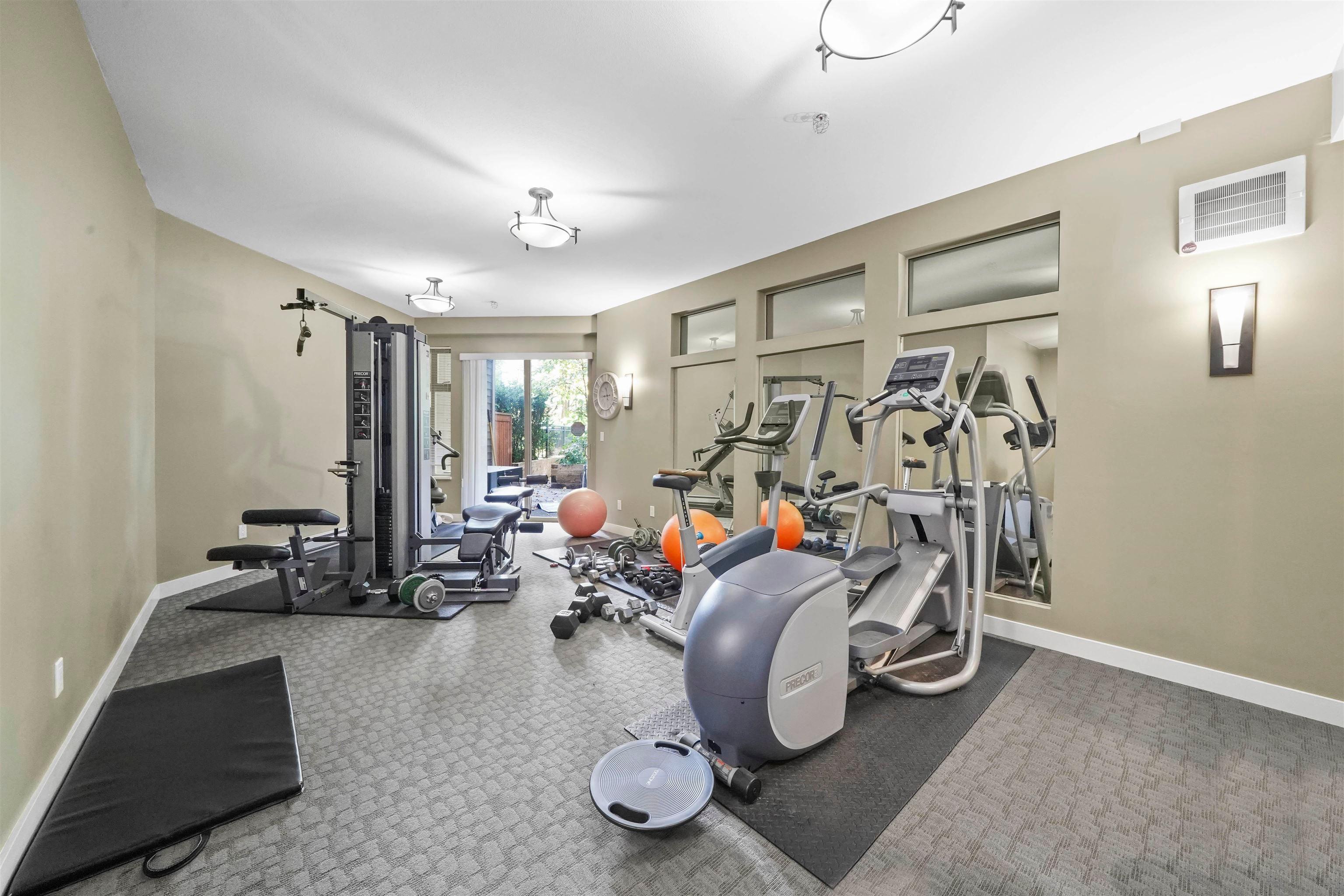 319 1633 MACKAY AVENUE - Pemberton NV Apartment/Condo for sale, 2 Bedrooms (R2624916) - #26