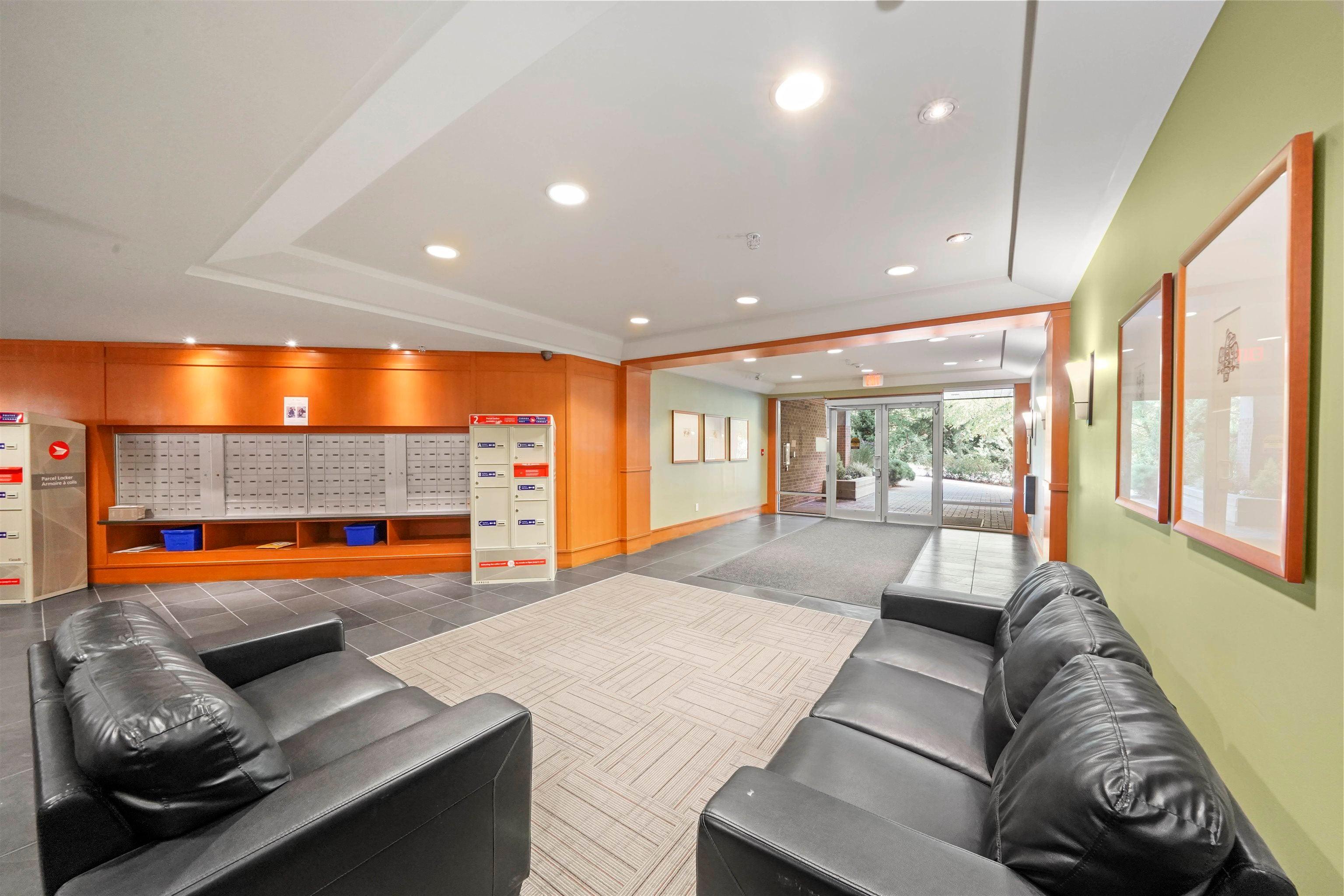 319 1633 MACKAY AVENUE - Pemberton NV Apartment/Condo for sale, 2 Bedrooms (R2624916) - #27