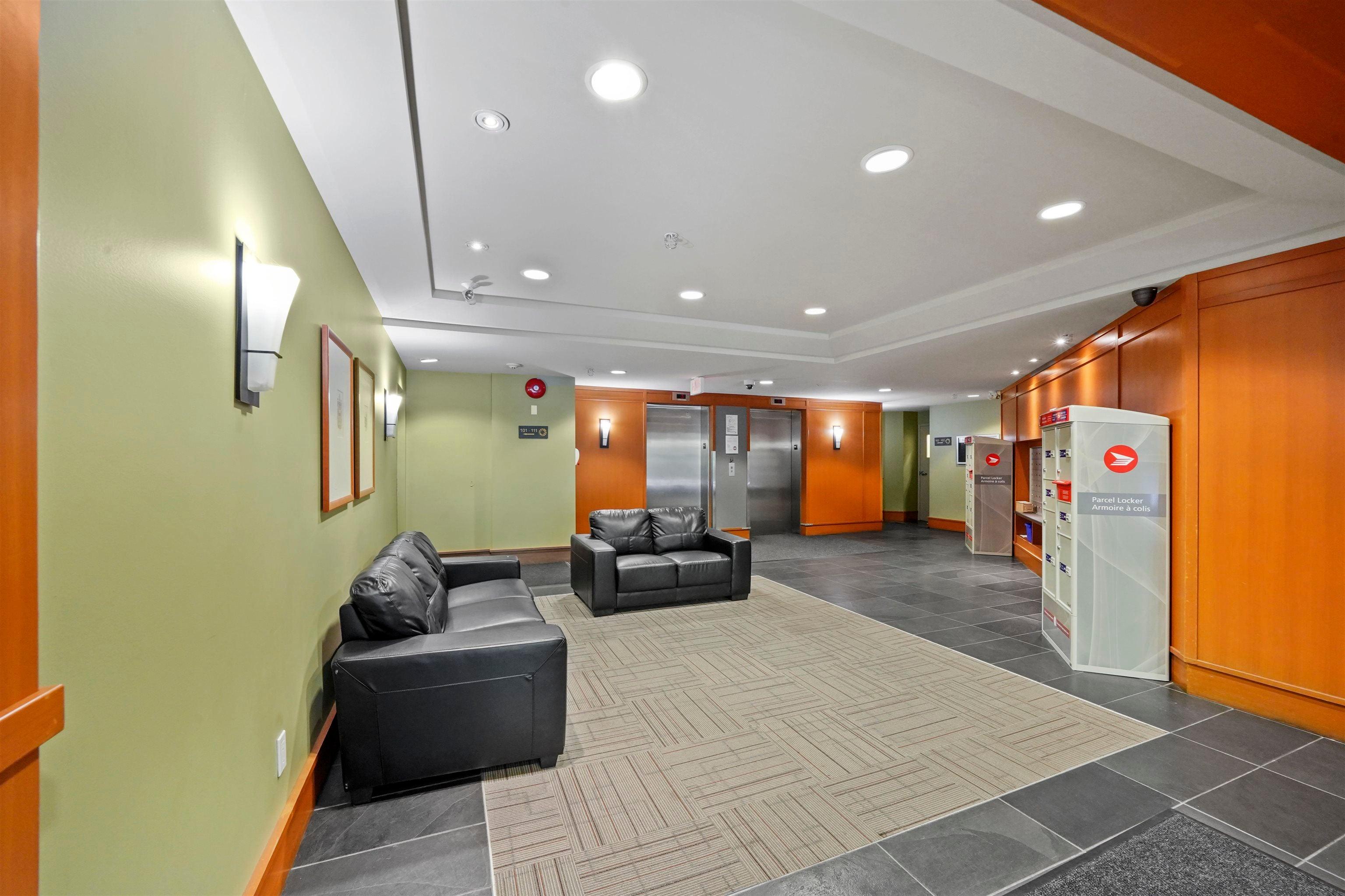 319 1633 MACKAY AVENUE - Pemberton NV Apartment/Condo for sale, 2 Bedrooms (R2624916) - #28
