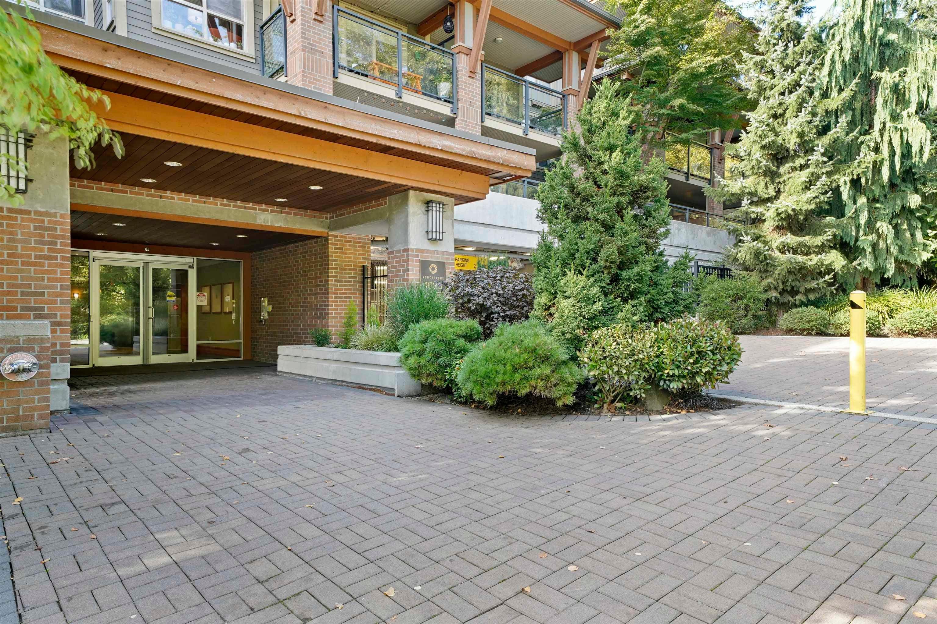 319 1633 MACKAY AVENUE - Pemberton NV Apartment/Condo for sale, 2 Bedrooms (R2624916) - #29