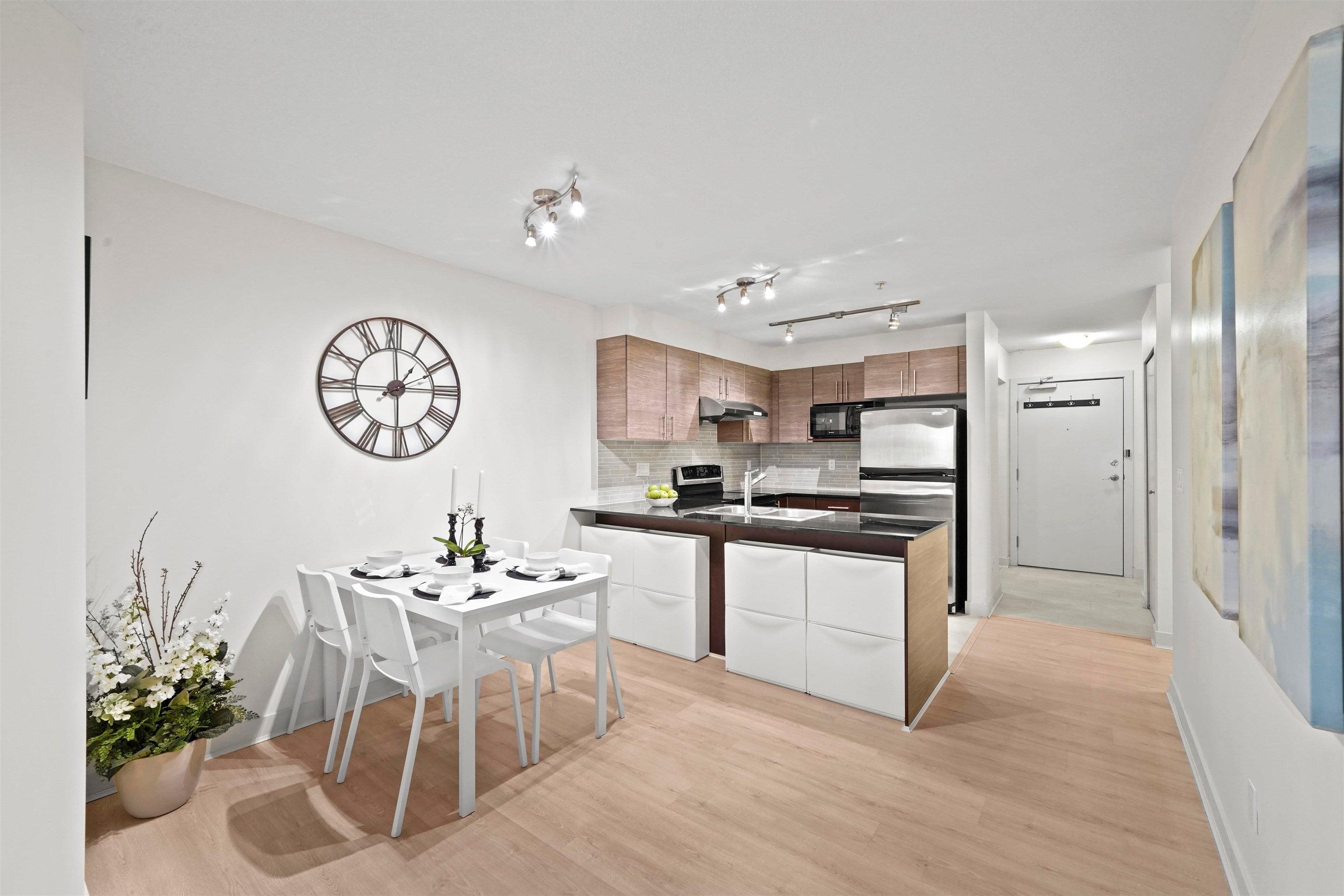 319 1633 MACKAY AVENUE - Pemberton NV Apartment/Condo for sale, 2 Bedrooms (R2624916) - #6