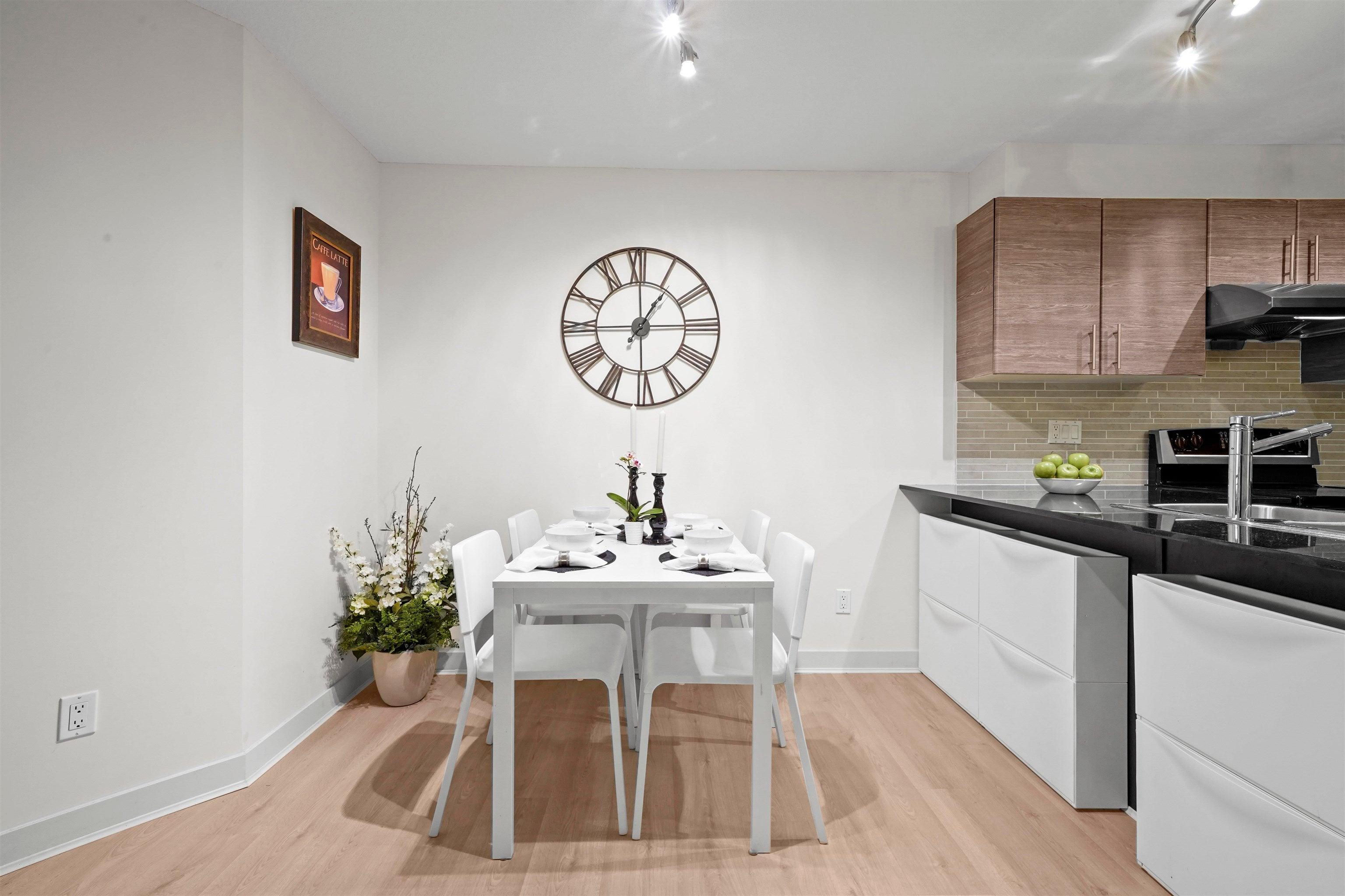 319 1633 MACKAY AVENUE - Pemberton NV Apartment/Condo for sale, 2 Bedrooms (R2624916) - #7
