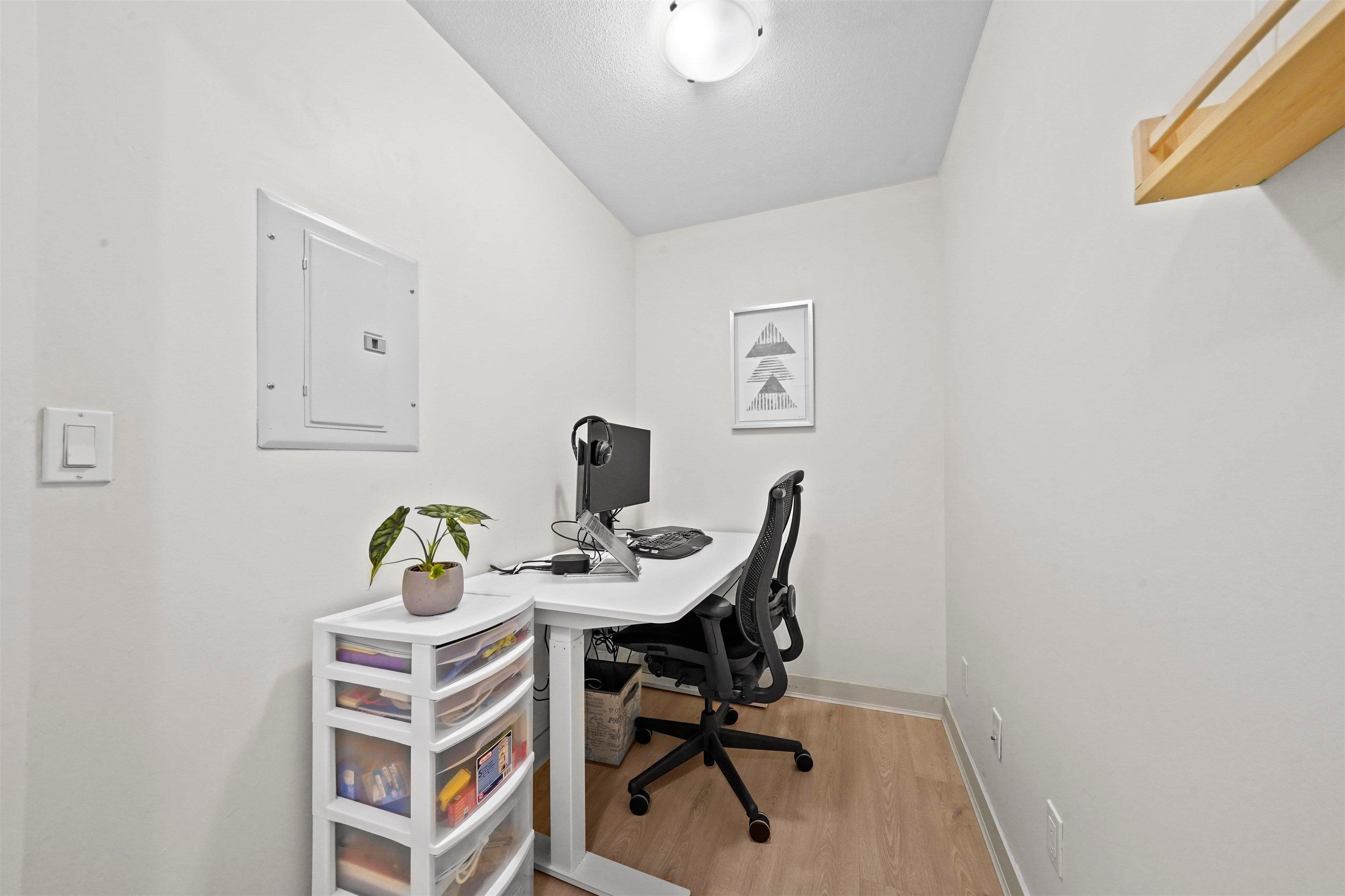 319 1633 MACKAY AVENUE - Pemberton NV Apartment/Condo for sale, 2 Bedrooms (R2624916) - #8