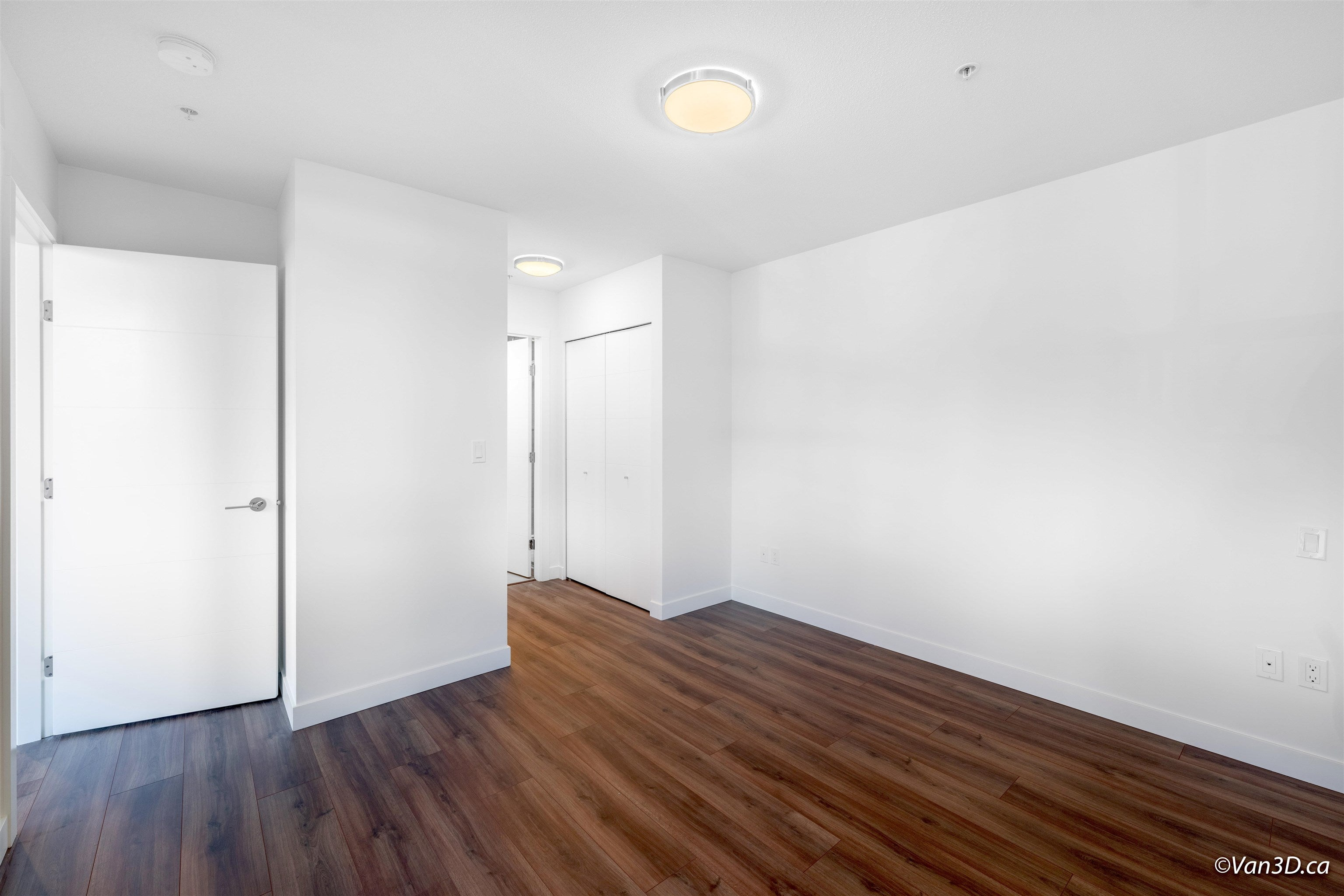 114 108 E 8TH STREET - Central Lonsdale Apartment/Condo for sale, 2 Bedrooms (R2624922) - #11